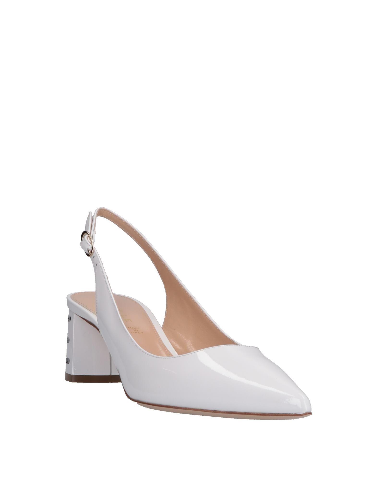 Stilvolle billige Schuhe Deimille Pumps 11562300SE Damen  11562300SE Pumps 01c784
