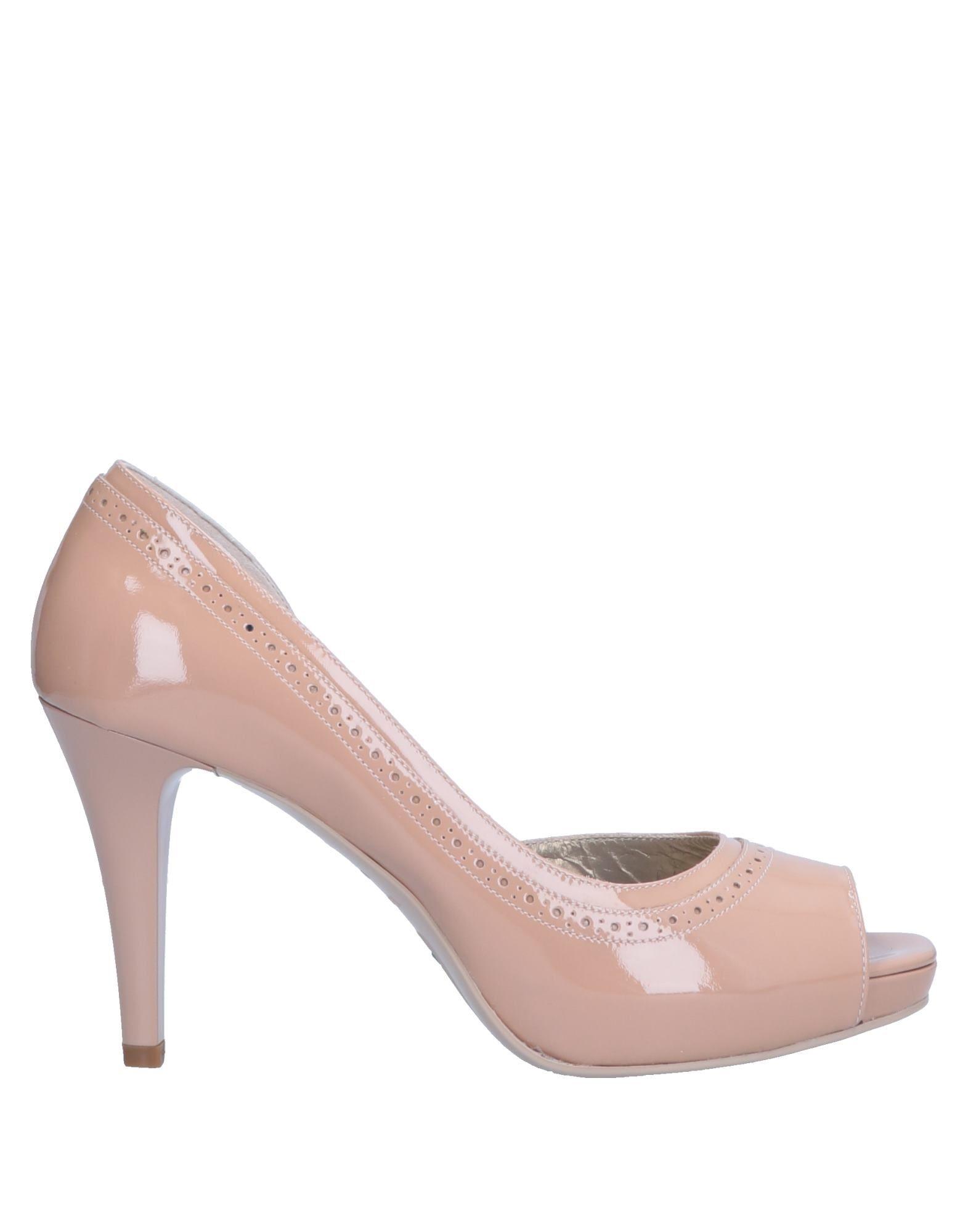 Nero Giardini Gute Pumps Damen  11562304KL Gute Giardini Qualität beliebte Schuhe e45930