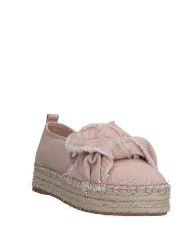 Clair Sam Clair Sneakers Sam Sneakers Rose Edelman Rose Sneakers Sam Edelman Clair Rose Edelman Sam CdqwTT