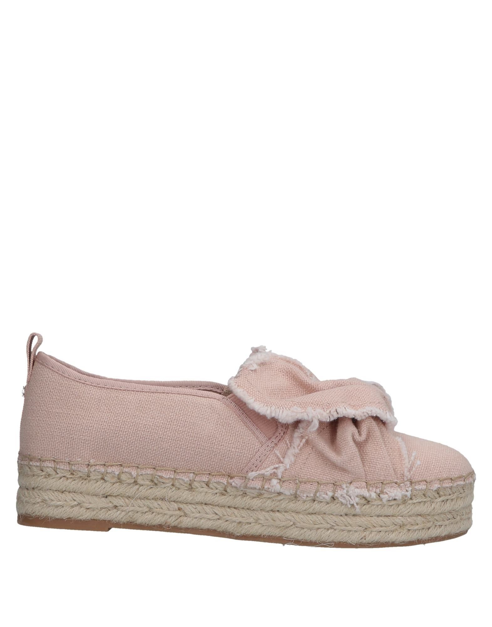 Sam on Edelman Sneakers - Women Sam Edelman Sneakers online on Sam  Australia - 11562313OA 8af001