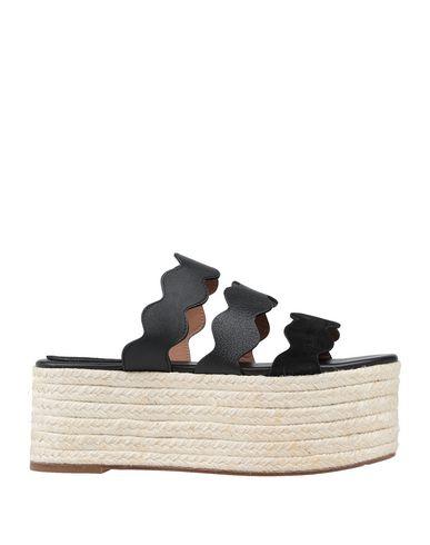 Chloé Sandals Sandals