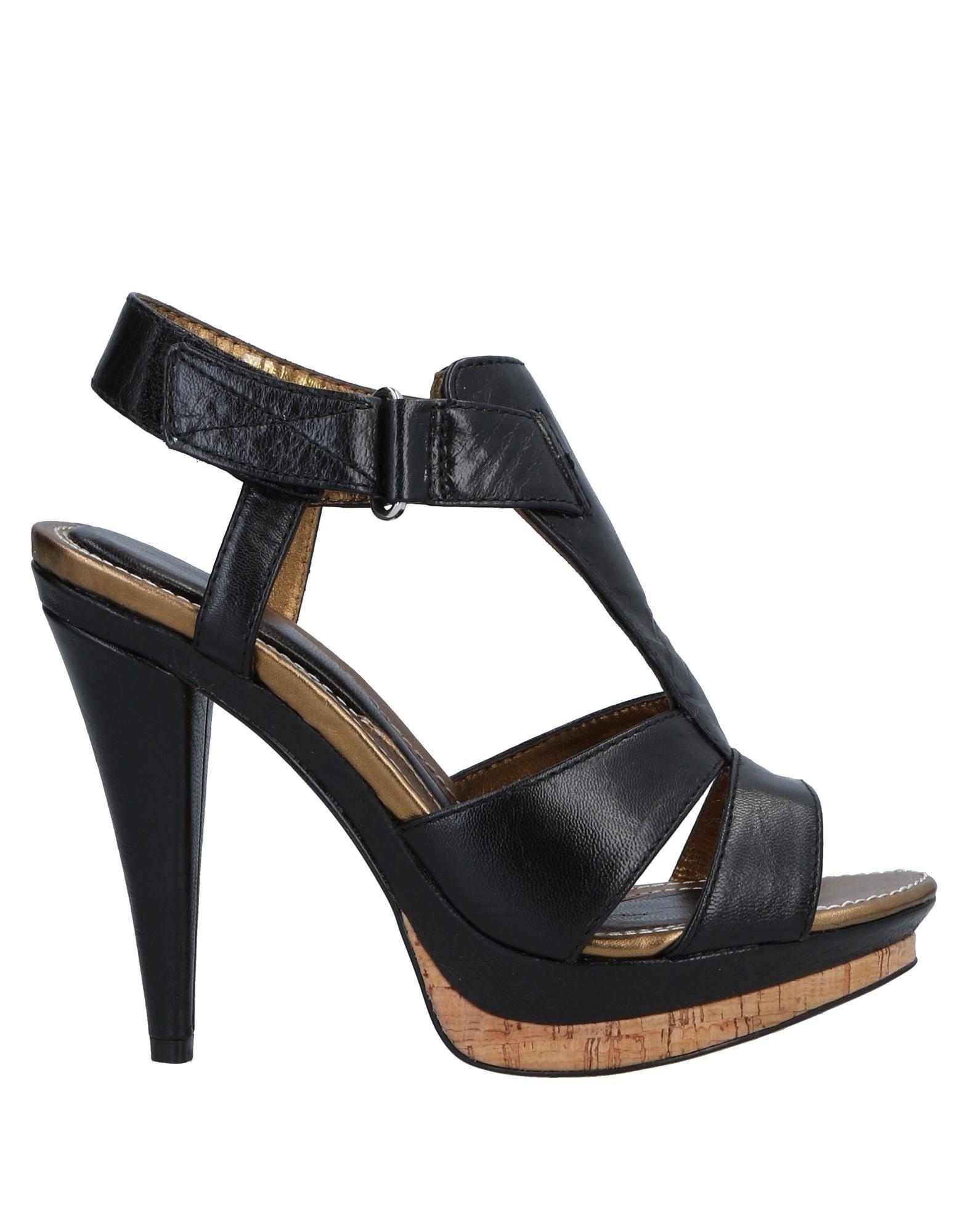 Cafènoir Cafènoir Cafènoir Sandals - Women Cafènoir Sandals online on  United Kingdom - 11562393EC 0ad190