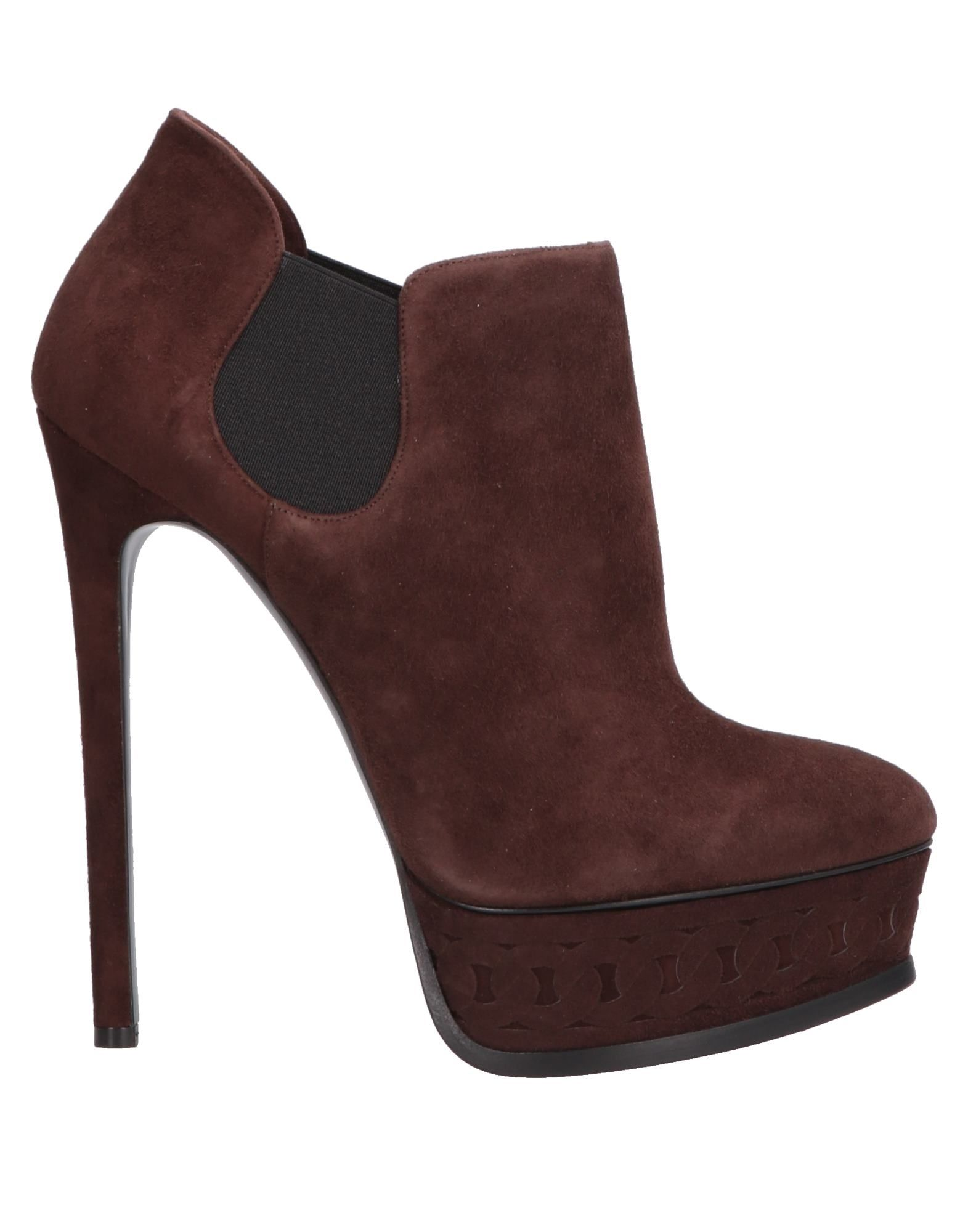 Casadei Ankle Ankle Casadei Boot - Women Casadei Ankle Boots online on  Canada - 11562427SU 536509