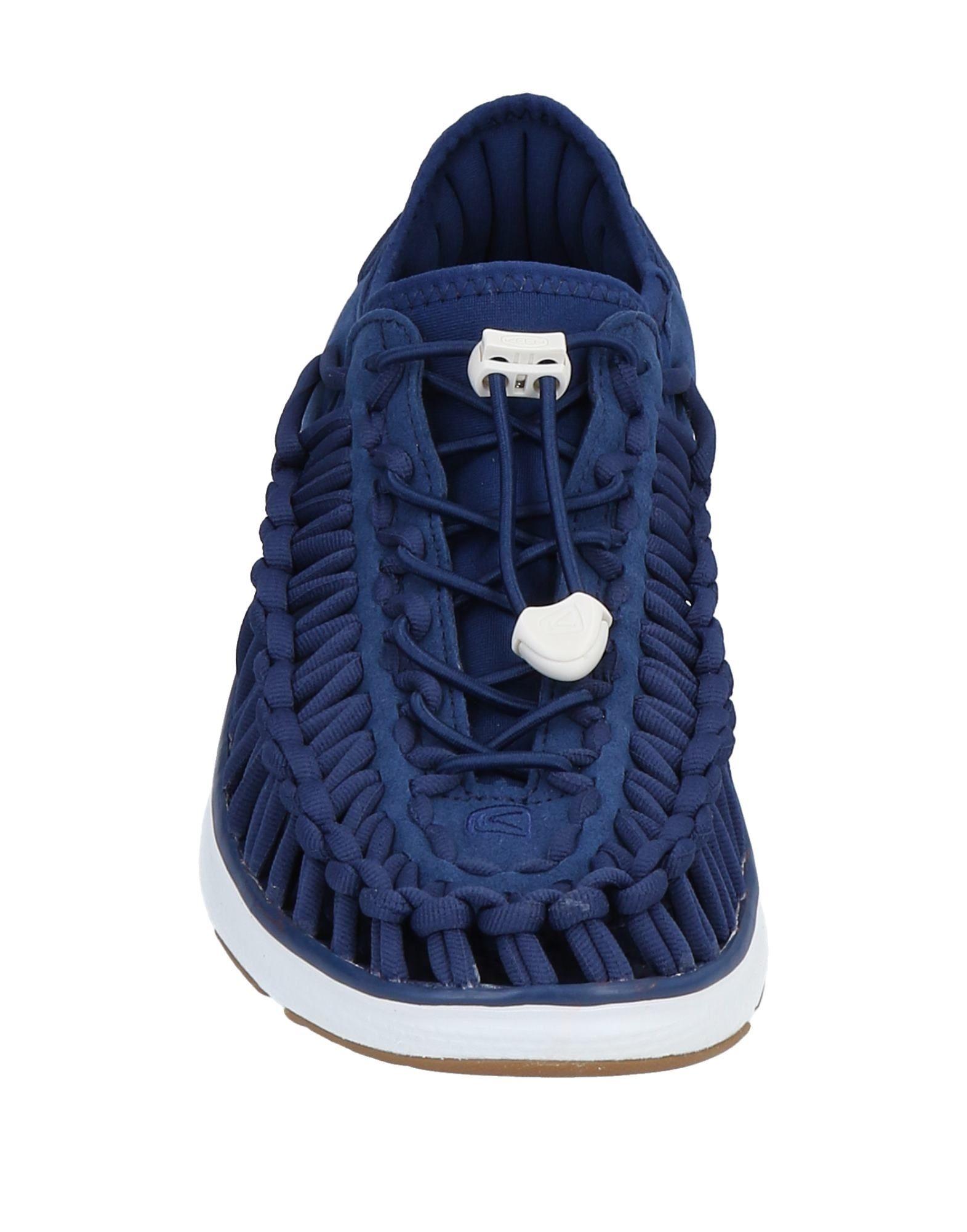 Keen Sneakers - Men Keen Keen Keen Sneakers online on  United Kingdom - 11562430MC 2c052d