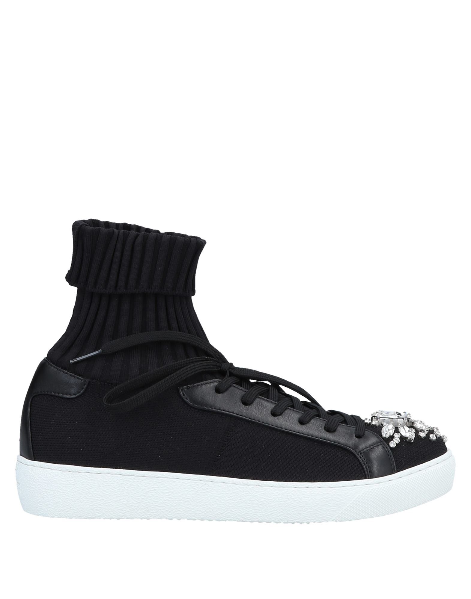 Sebastian Sneakers - Women Sebastian Sneakers online on 11562433HD  United Kingdom - 11562433HD on 2cbe98