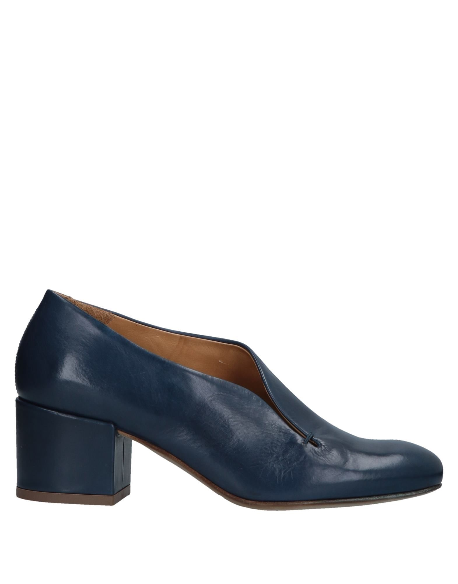 Officine Creative Italia Loafers - Women Officine Creative Italia Loafers Kingdom online on  United Kingdom Loafers - 11562444RN b1e0be