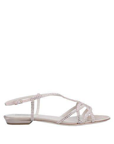 094e5eba9 Giorgio Armani Sandals - Women Giorgio Armani Sandals online on YOOX ...