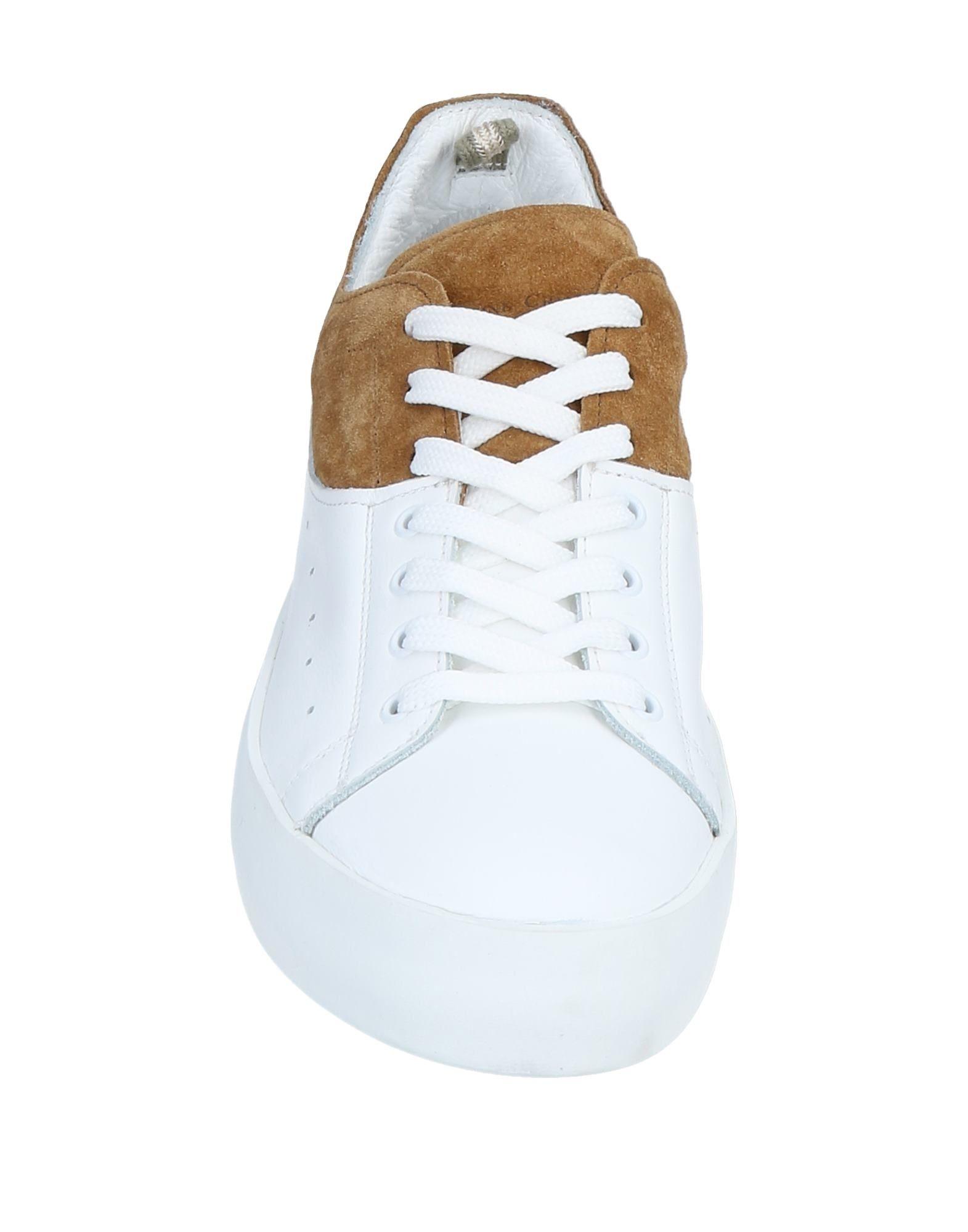 Officine Creative Italia Sneakers - Men Officine Creative Italia Sneakers Sneakers Sneakers online on  Canada - 11562480LE 4267d5
