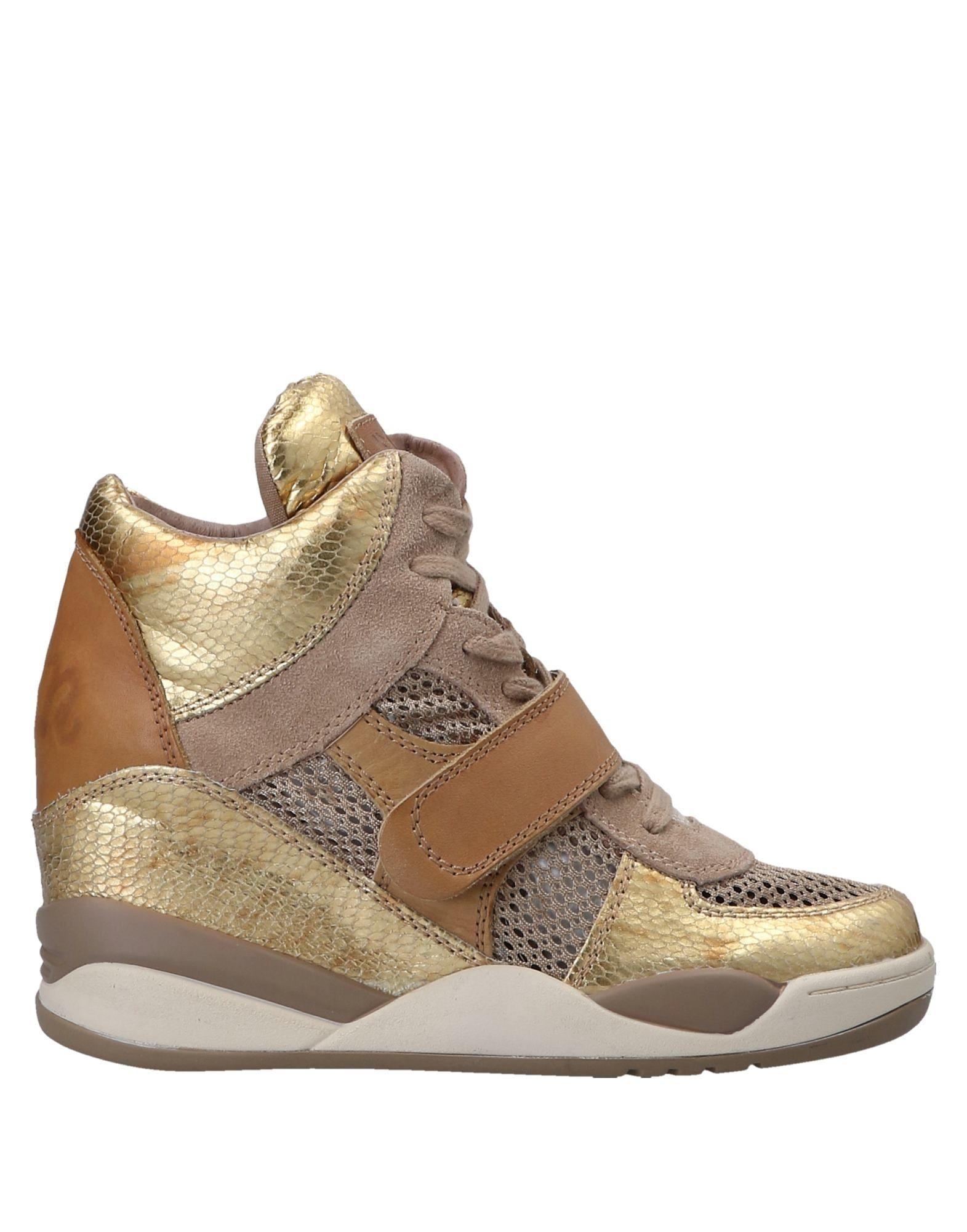 Ash Sneakers United - Women Ash Sneakers online on  United Sneakers Kingdom - 11562488HU 06b074