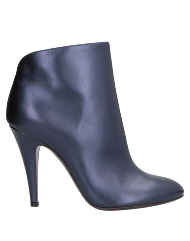 Casadei Bleu Casadei Bottine Casadei Bleu Bleu Bottine Casadei Bottine qtTIw
