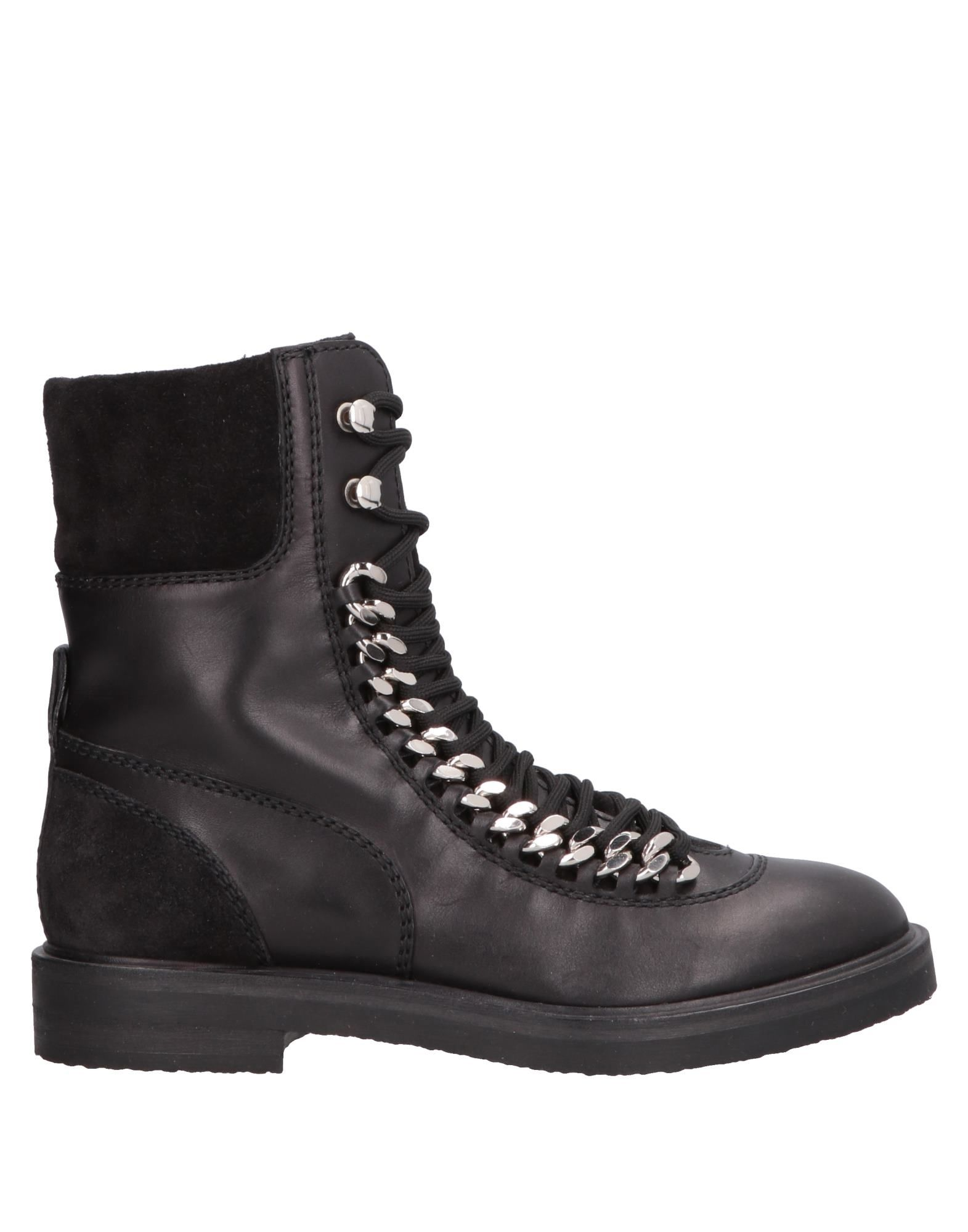 Casadei Stiefelette Damen  11562582XOGünstige gut aussehende Schuhe