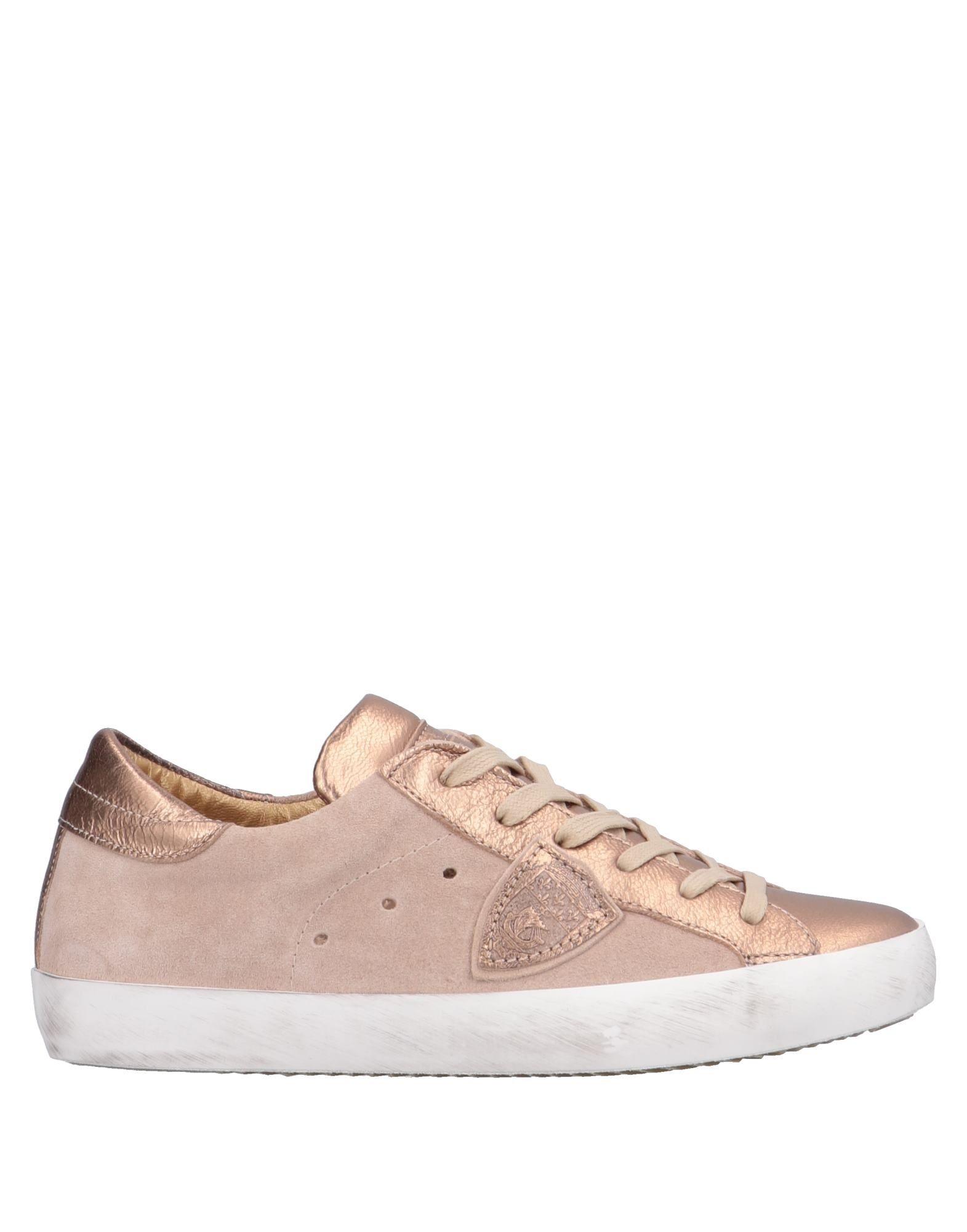 Philippe Model Sneakers - Women Philippe  Model Sneakers online on  Philippe United Kingdom - 11562626NJ 78bab1