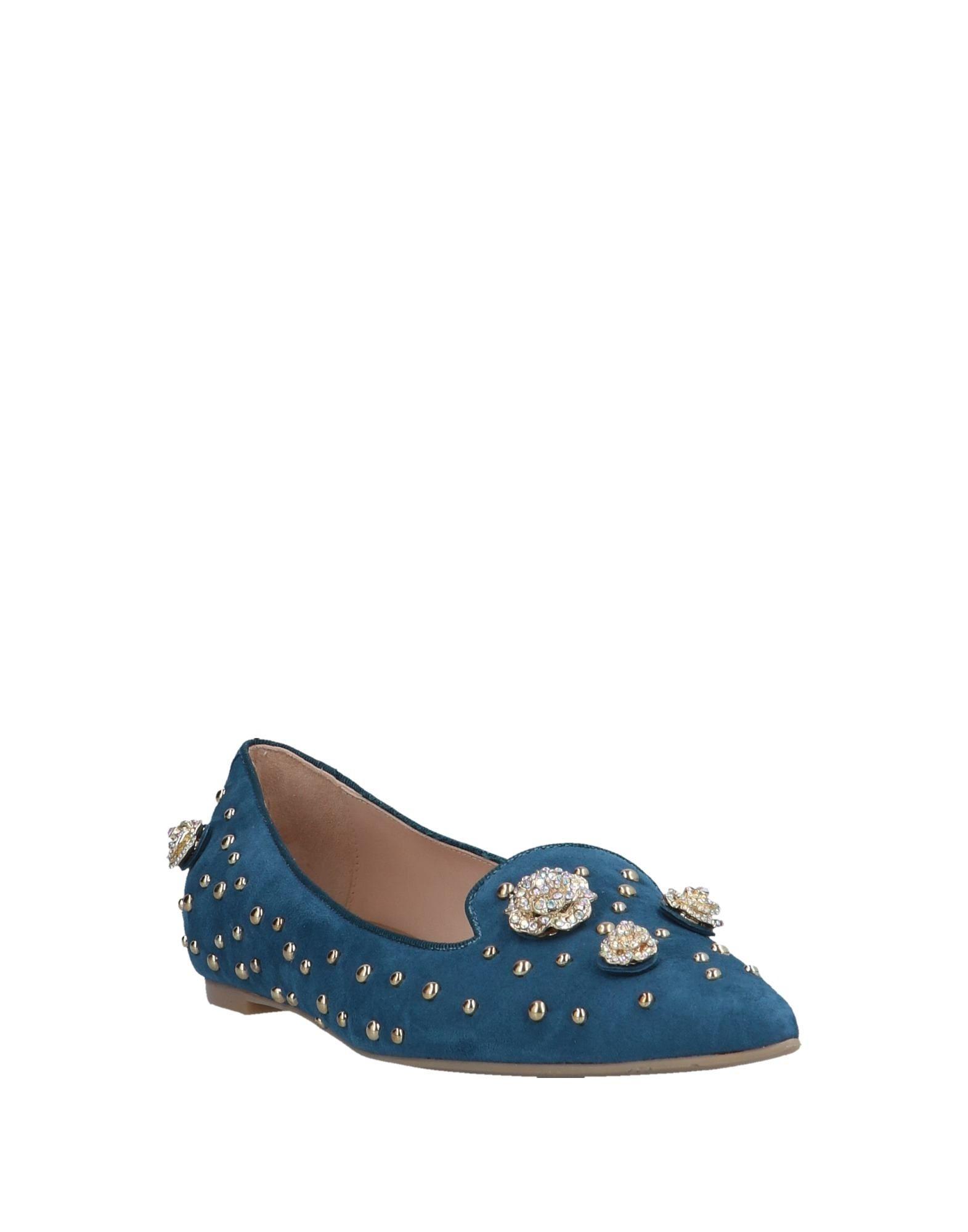Gut um billige Schuhe  zu tragenRas Ballerinas Damen  Schuhe 11562632VG 036dd9
