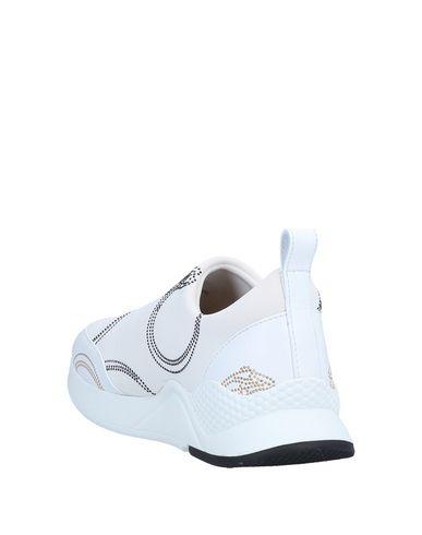 Class Blanc Cavalli Blanc Class Sneakers Cavalli Cavalli Blanc Sneakers Class Sneakers fUCqnxI8