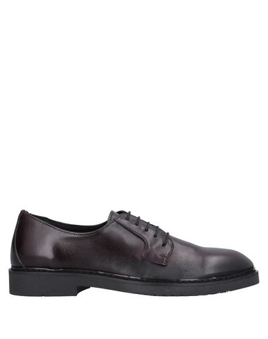 Trussardi Laced Shoes - Women Trussardi Laced Shoes online on YOOX United States - 11562681OD