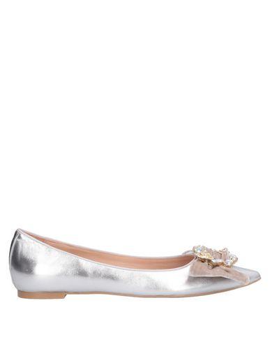 Ras Ballet Flats   Footwear by Ras