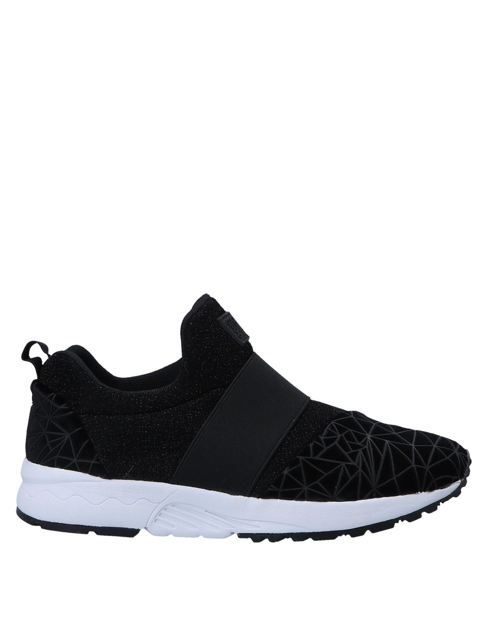 Colors Of 11562735LE California Sneakers Damen  11562735LE Of Gute Qualität beliebte Schuhe 4d97d8