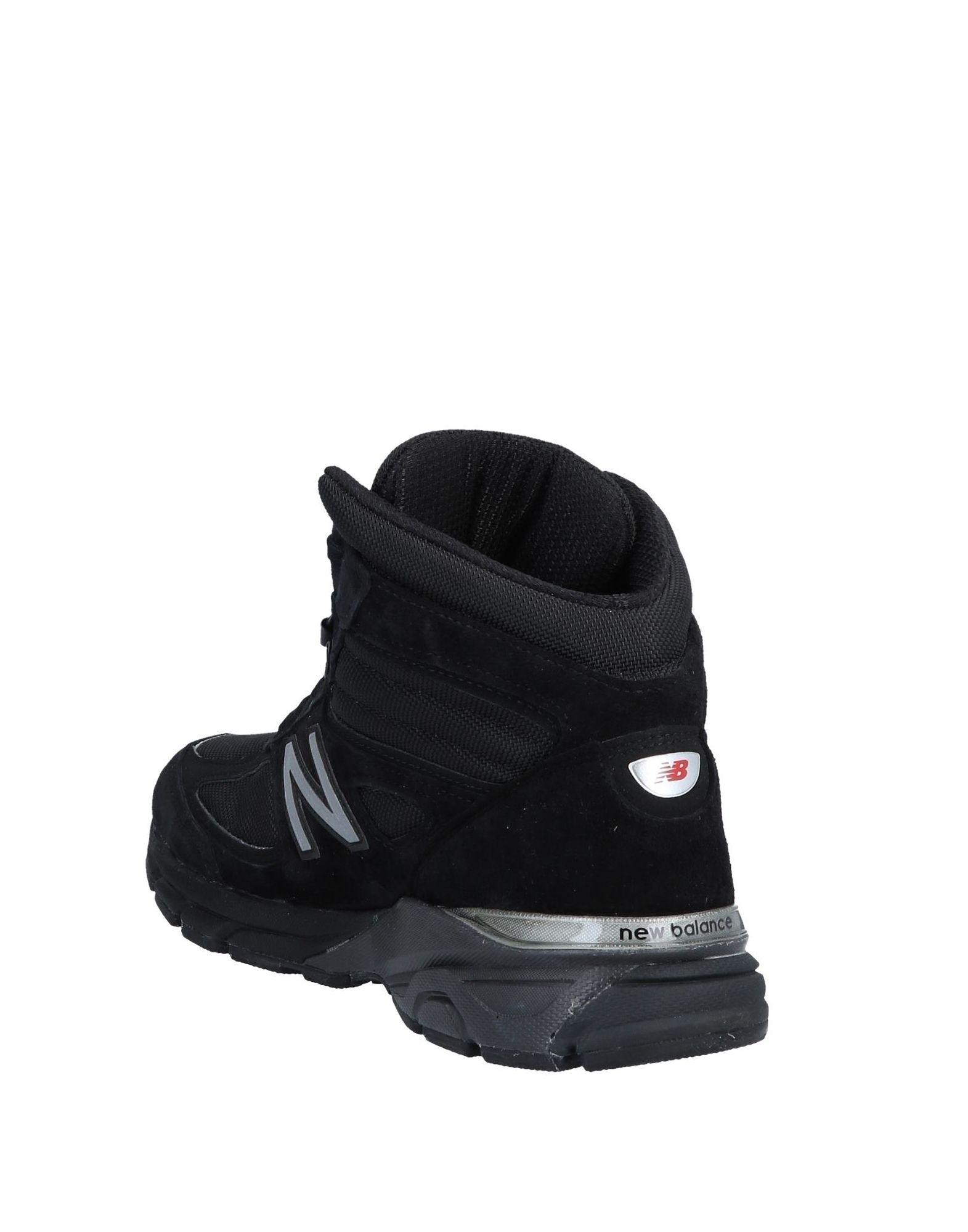 New Balance Gutes Sneakers Herren Gutes Balance Preis-Leistungs-Verhältnis, es lohnt sich 4c6ed0