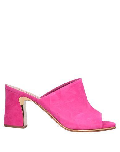 sébastien sandales yoox - femmes sebastian sandales en ligne sur yoox sandales royaume - uni - 11562804bc df8cec