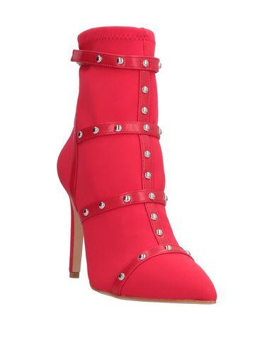 f6f7dc87284 Divine Follie Ankle Boot - Women Divine Follie Ankle Boots online ...