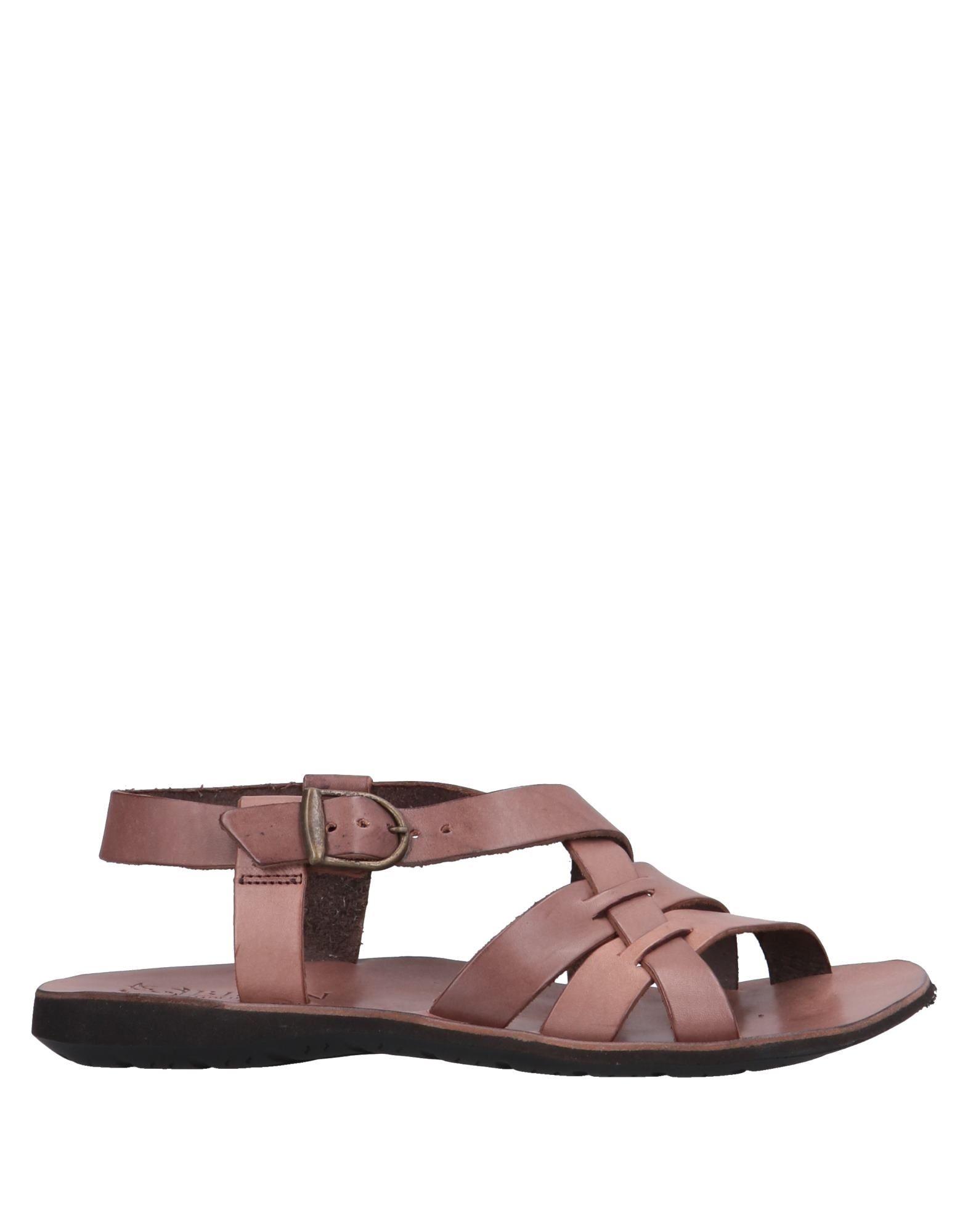 Bison Sandals - Men  Bison Sandals online on  Men Canada - 11562870VF 93604c
