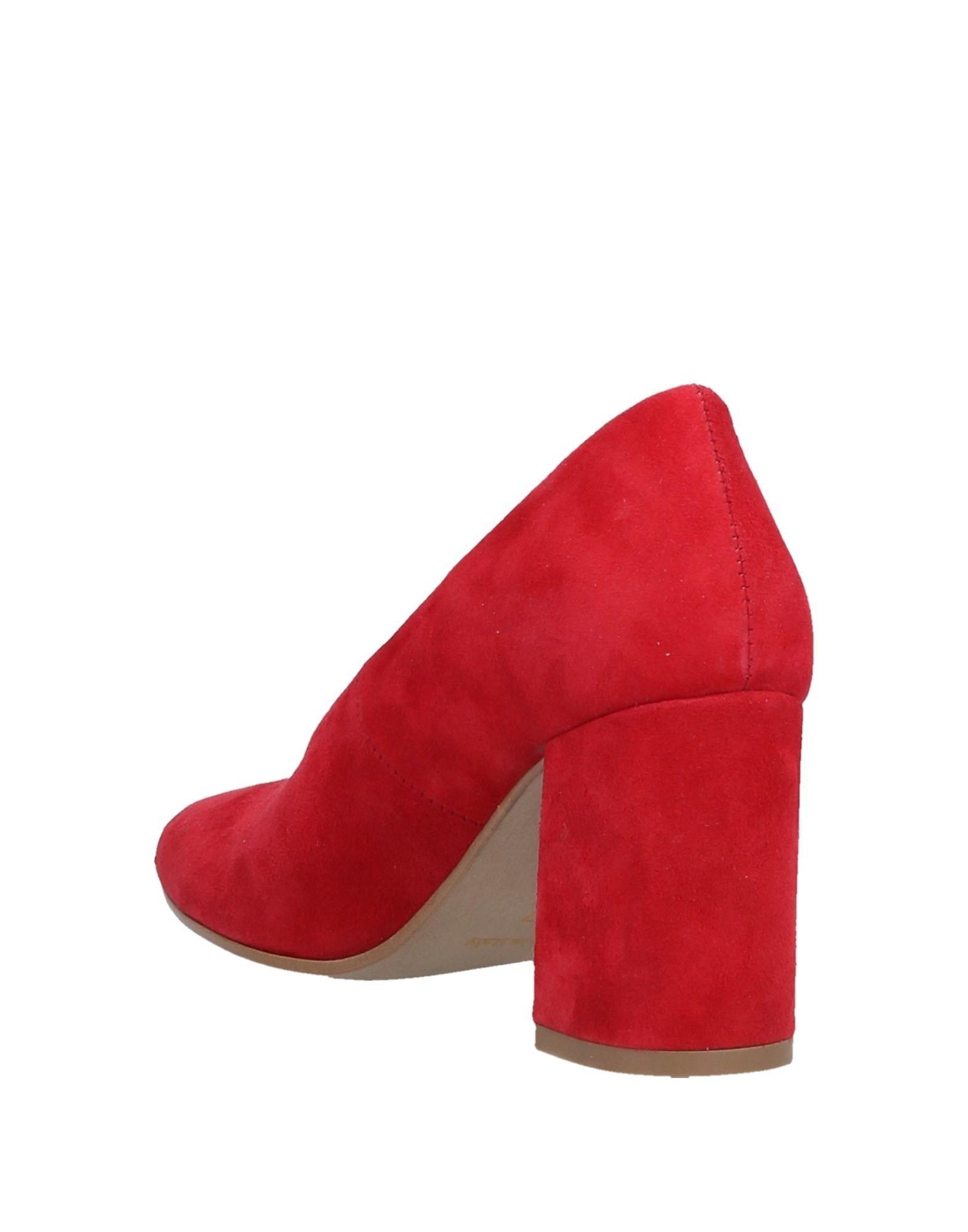 Divine Follie Pumps Damen beliebte  11562881KI Gute Qualität beliebte Damen Schuhe 9a5a61