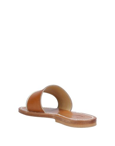 k. jacques saint tropez sandales femmes k. jacques saint saint saint tropez sandales en ligne sur yoox 11562988jf royaume uni - a7ed6a