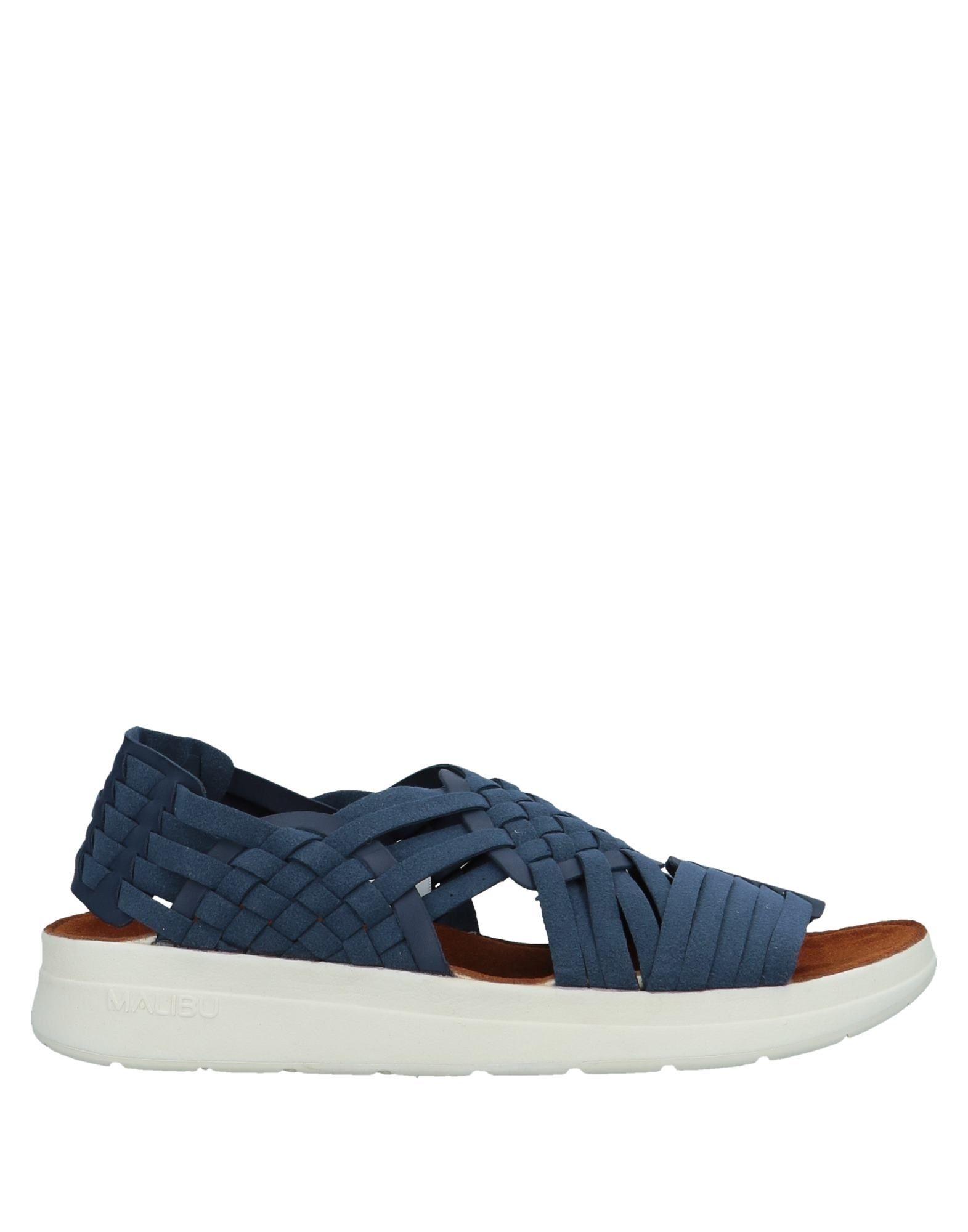 Sandali Malibu Sandals™ Uomo - 11562993CL