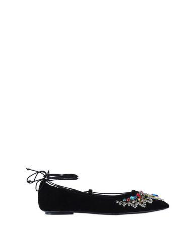 Ballerine Casadei Donna - Acquista online su YOOX - 11563006UE 16e5a8df879
