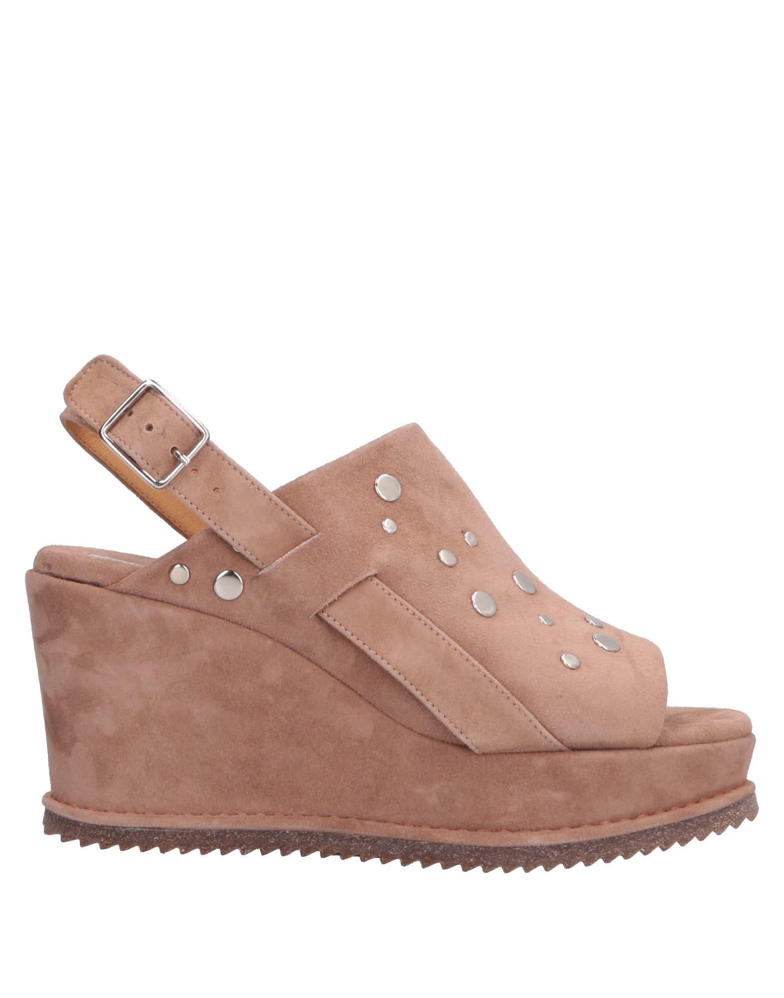 Alberto Fermani Sandals - Women Alberto Fermani Sandals Kingdom online on  United Kingdom Sandals - 11563035HN 0e9a1b
