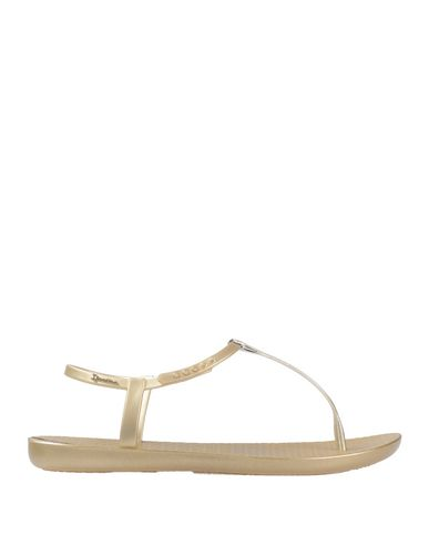 07222ddaf864 Ipanema Sandals - Women Ipanema Sandals online on YOOX United States ...