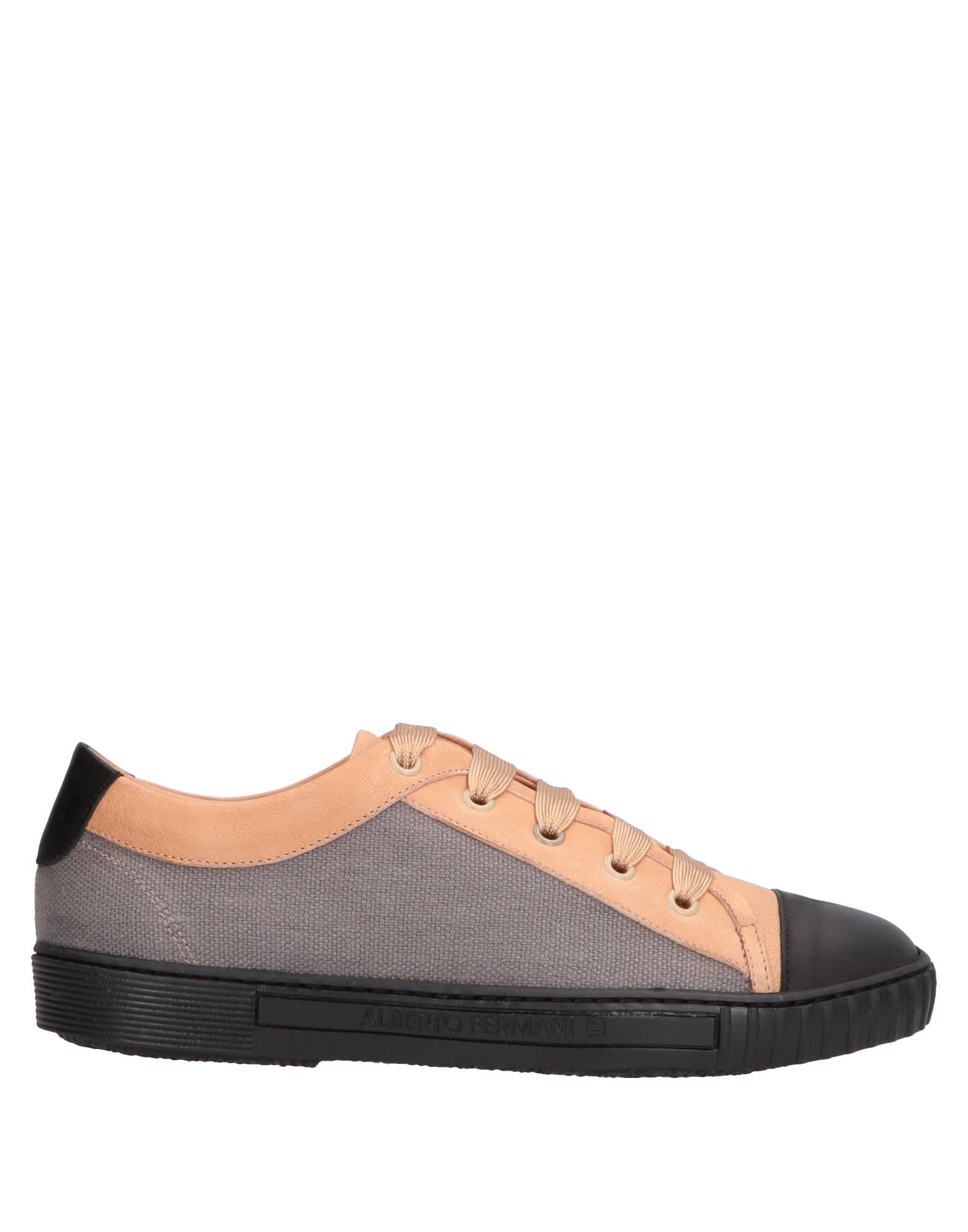 Alberto on Fermani Sneakers - Women Alberto Fermani Sneakers online on Alberto  Canada - 11563112IC 7f0e3d