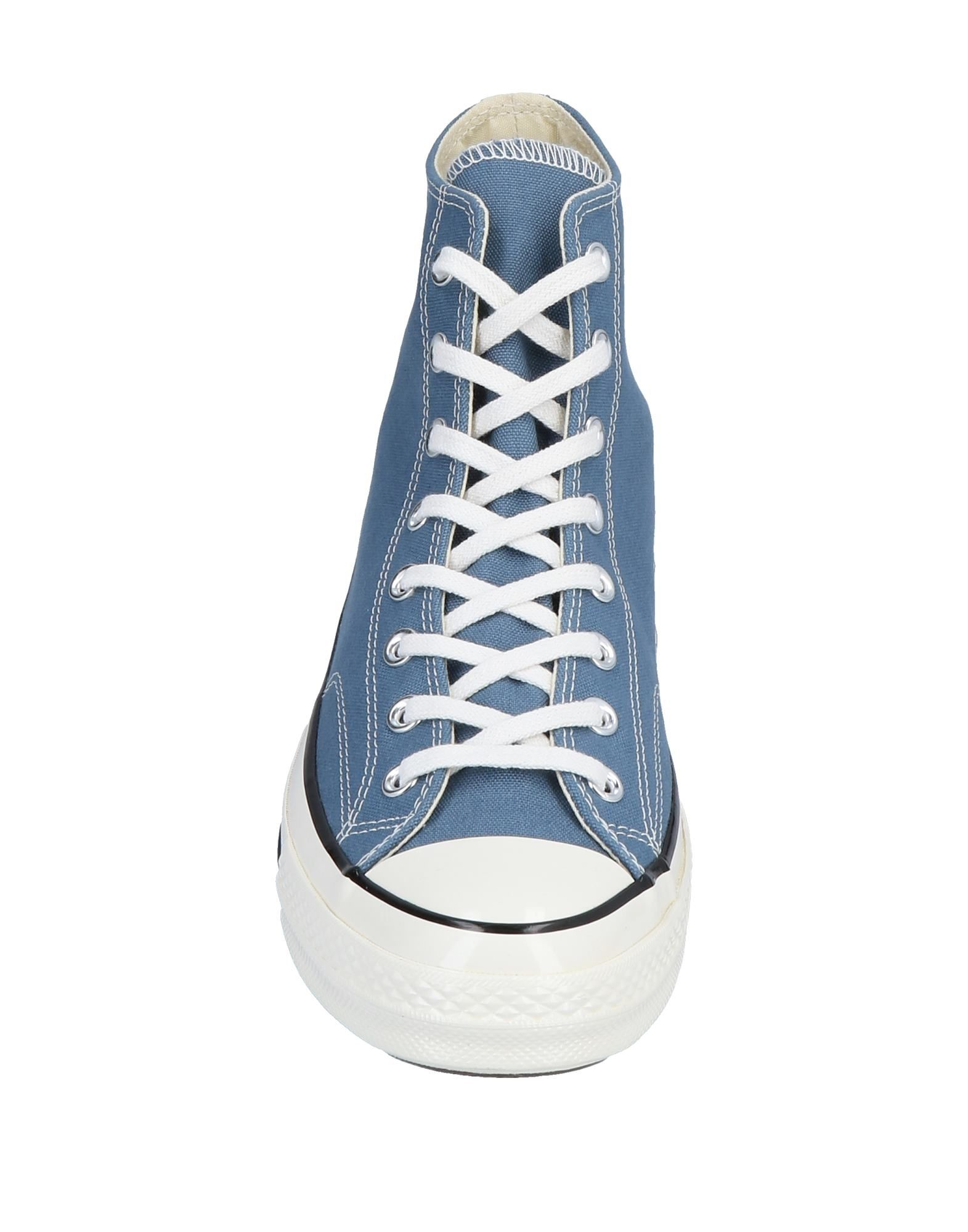 Converse Sneakers - Men Converse Sneakers online - on  United Kingdom - online 11563119MI 4f91df