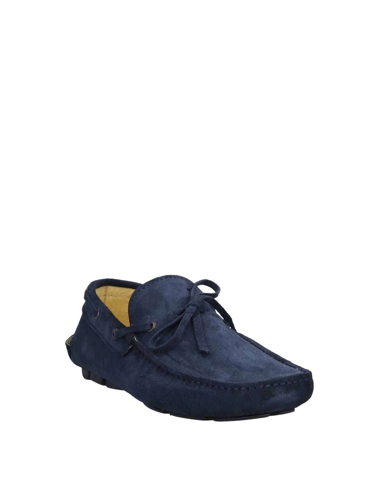 Brian Dales Loafers - Men Brian Dales United Loafers online on  United Dales Kingdom - 11563120SW 436de5