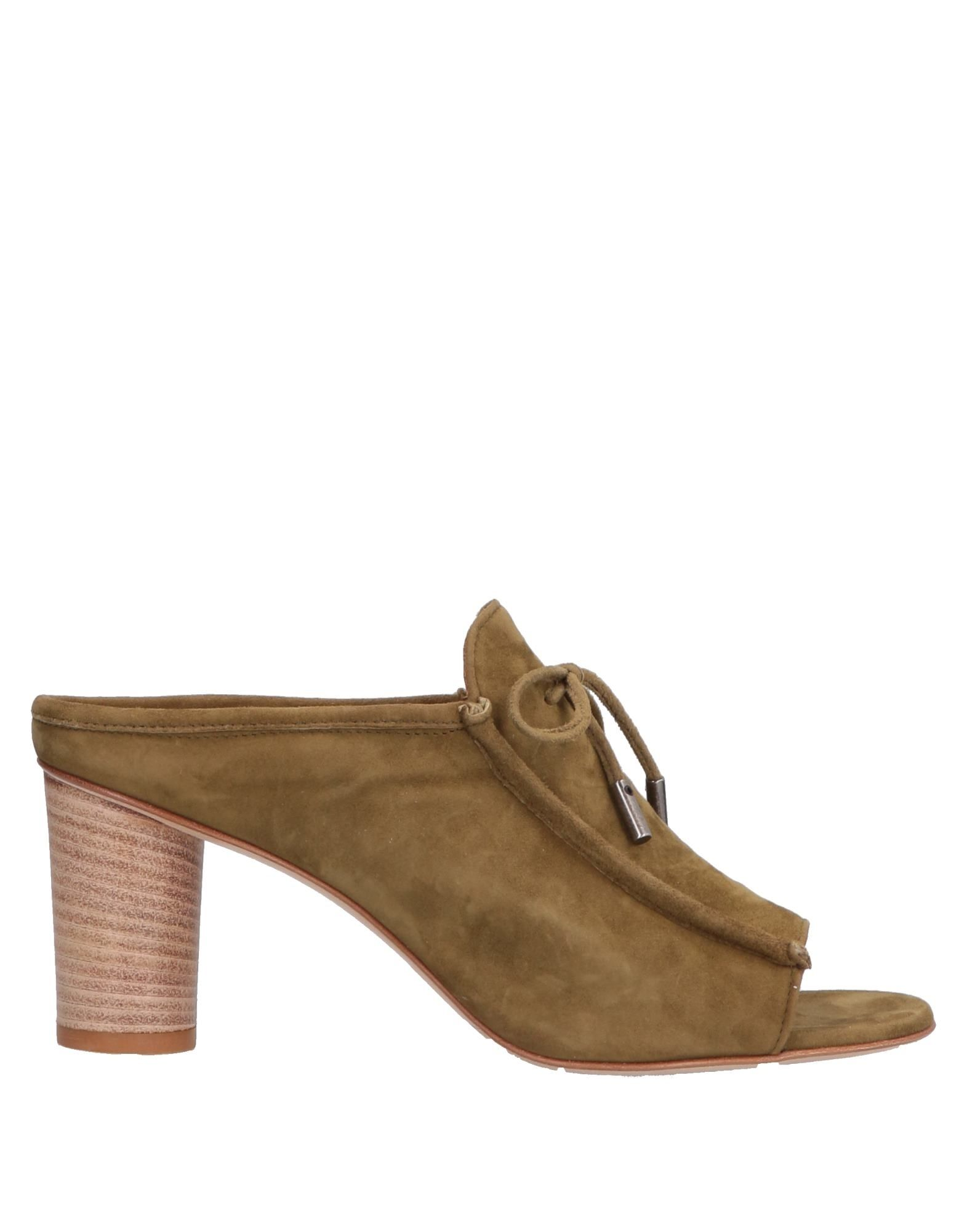 Alberto Fermani Fermani Sandals - Women Alberto Fermani Fermani Sandals online on  United Kingdom - 11563121BS ed5b54