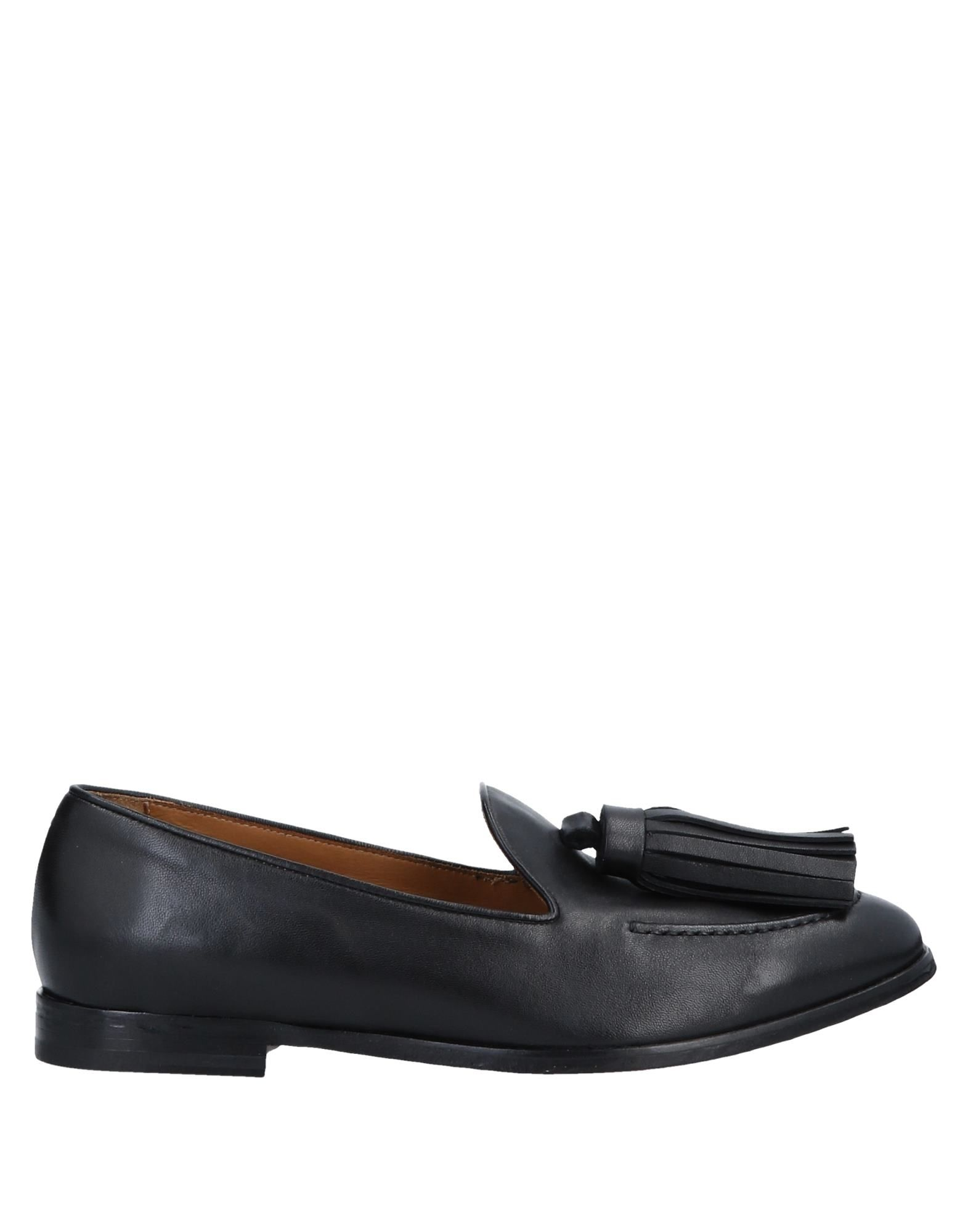 Doucal's Loafers United - Women Doucal's Loafers online on  United Loafers Kingdom - 11563164HC 71d42e