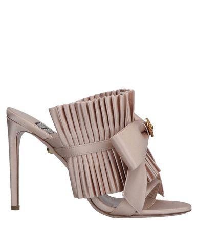 FAUSTO PUGLISI - Sandals