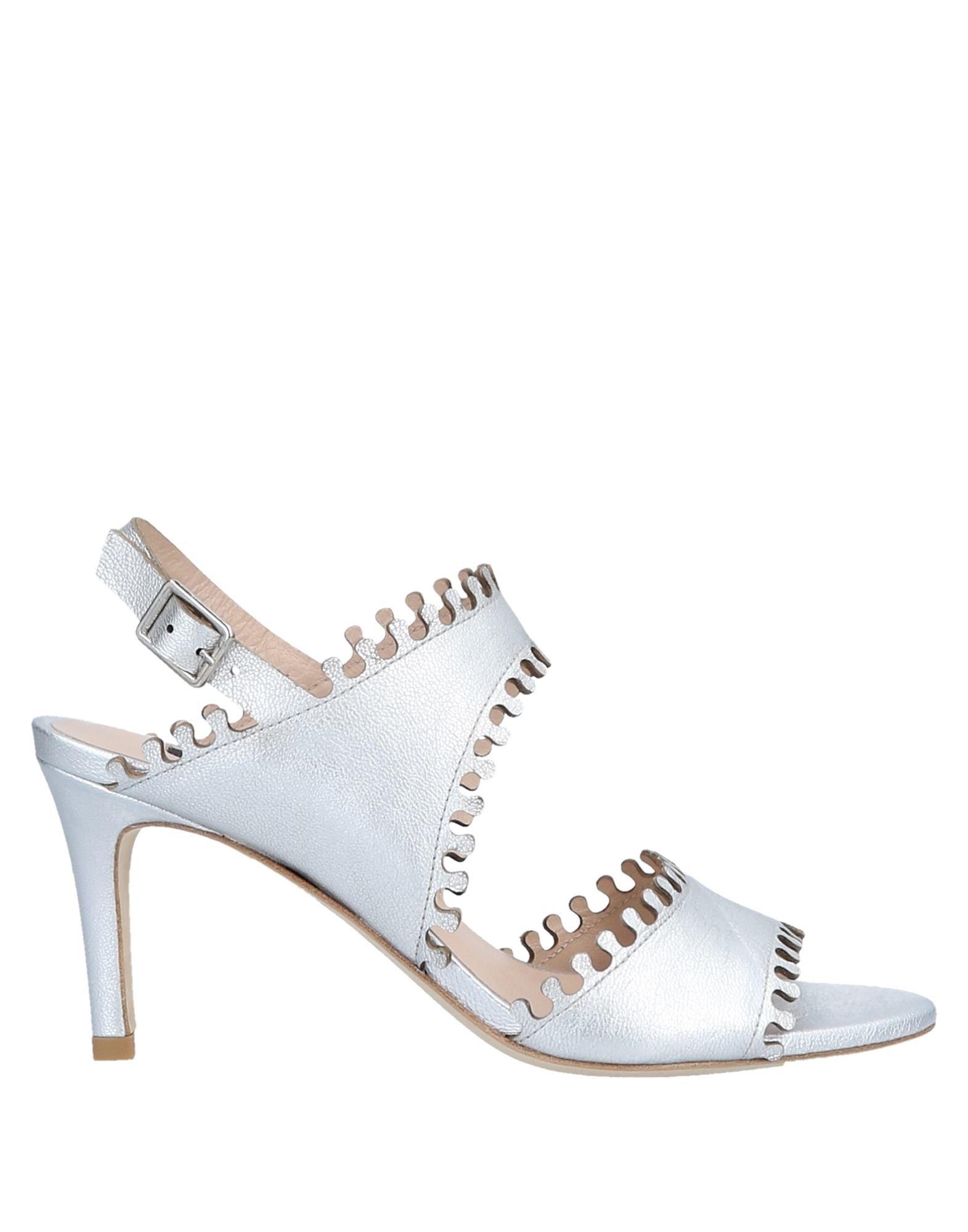 Zinda Sandals - Australia Women Zinda Sandals online on  Australia - - 11563179FP e68b7d