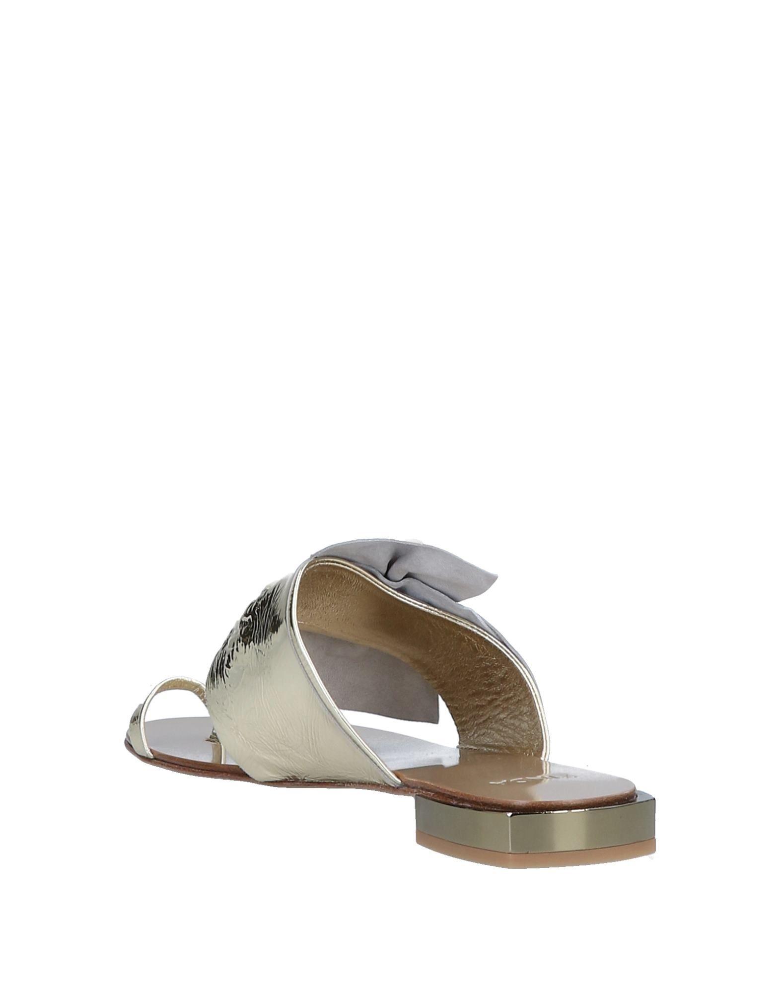 Zinda 11563215BS Dianetten Damen  11563215BS Zinda Gute Qualität beliebte Schuhe 04aff3