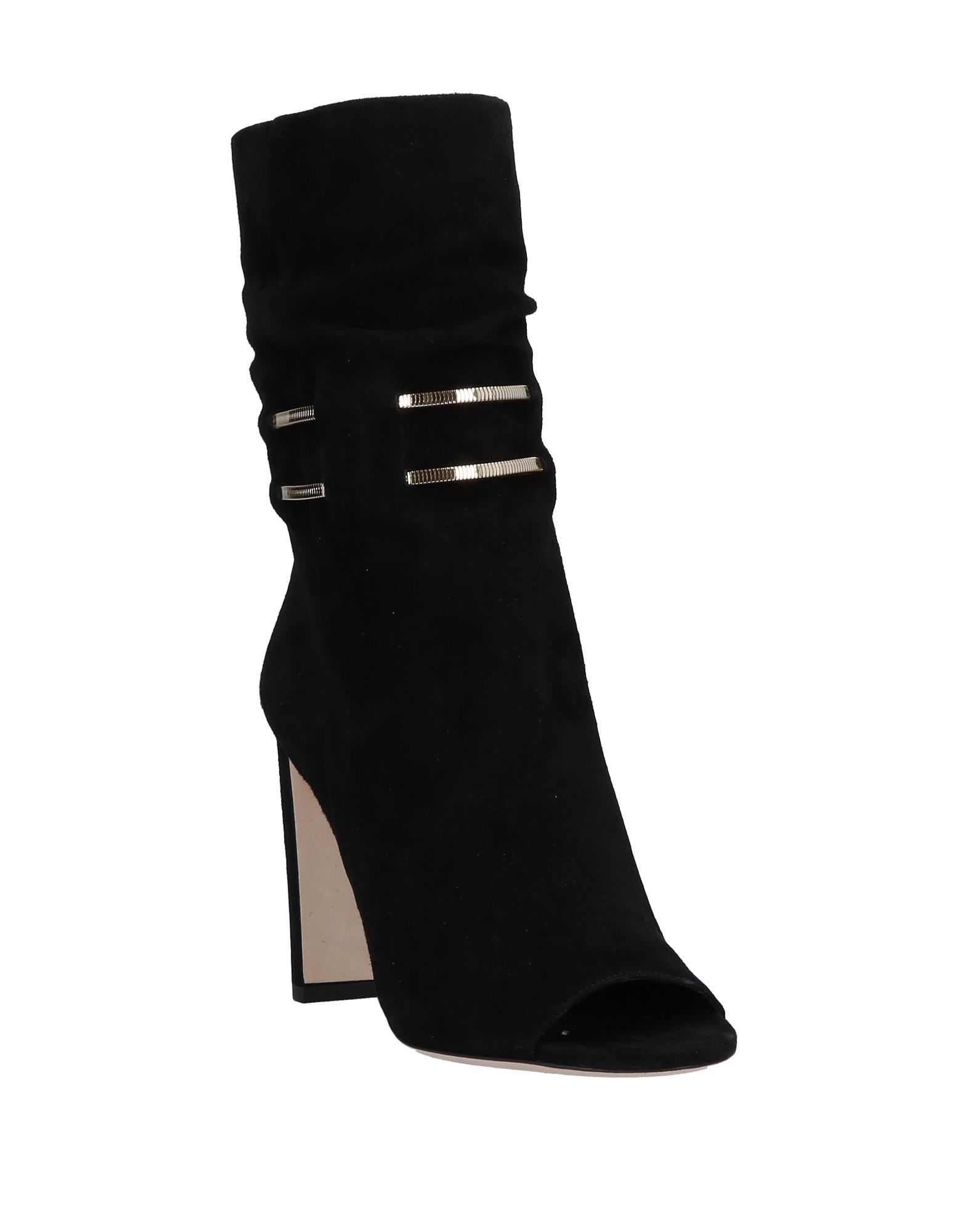Jimmy Choo Ankle Boot - Women Jimmy Choo  Ankle Boots online on  Choo United Kingdom - 11563232LM 8f1710