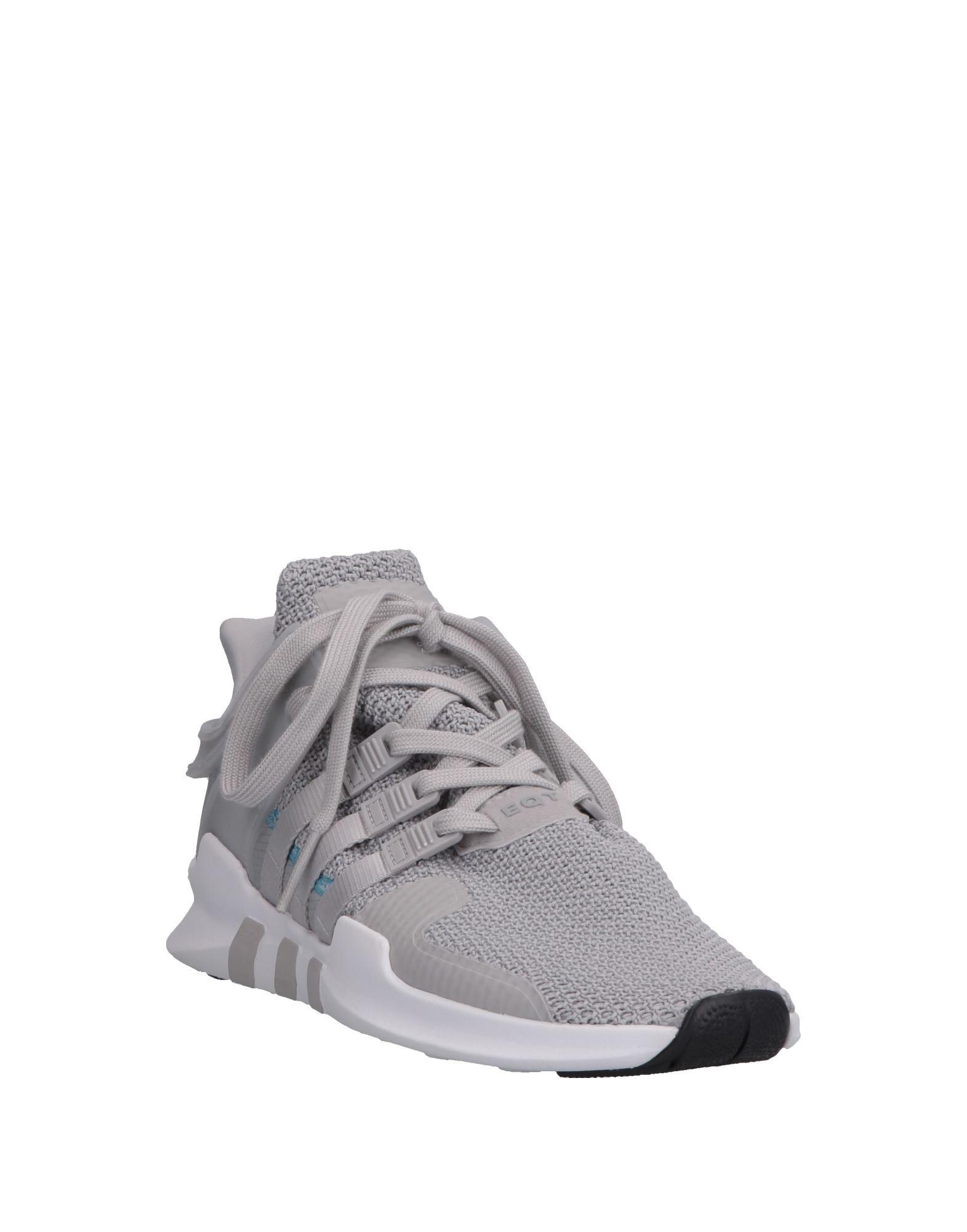 Adidas Originals Sneakers - Men Adidas Originals Originals Originals Sneakers online on  Australia - 11563241RB 9cf740
