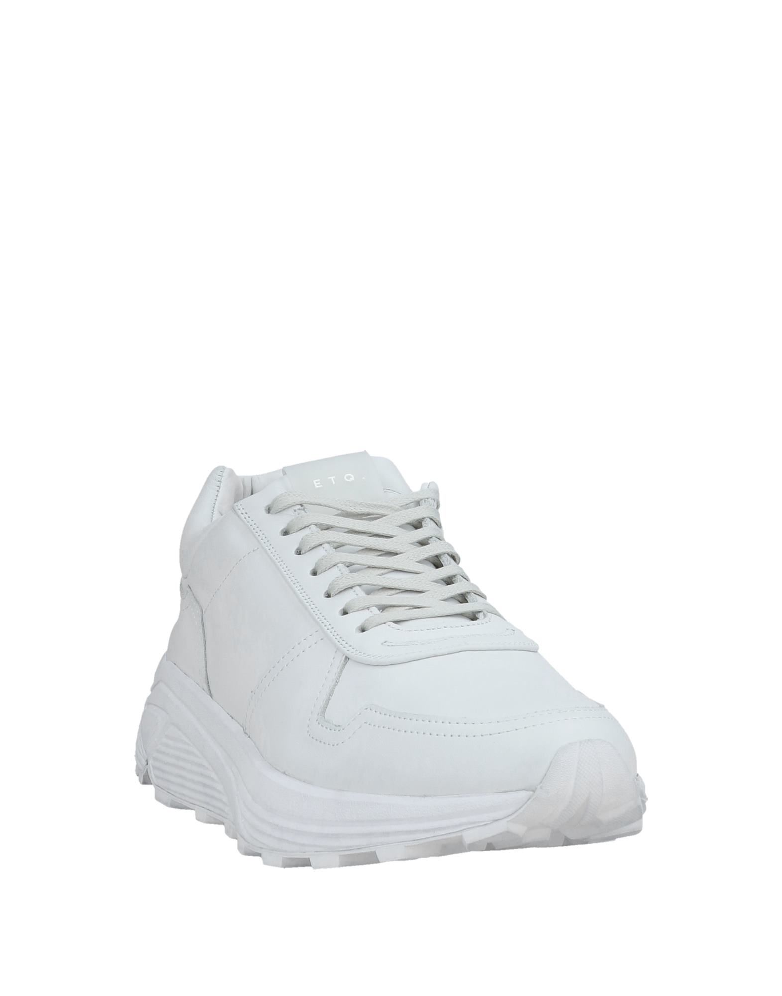 Sneakers Etq Uomo Amsterdam Uomo Etq - 11563271CF 2cd80e