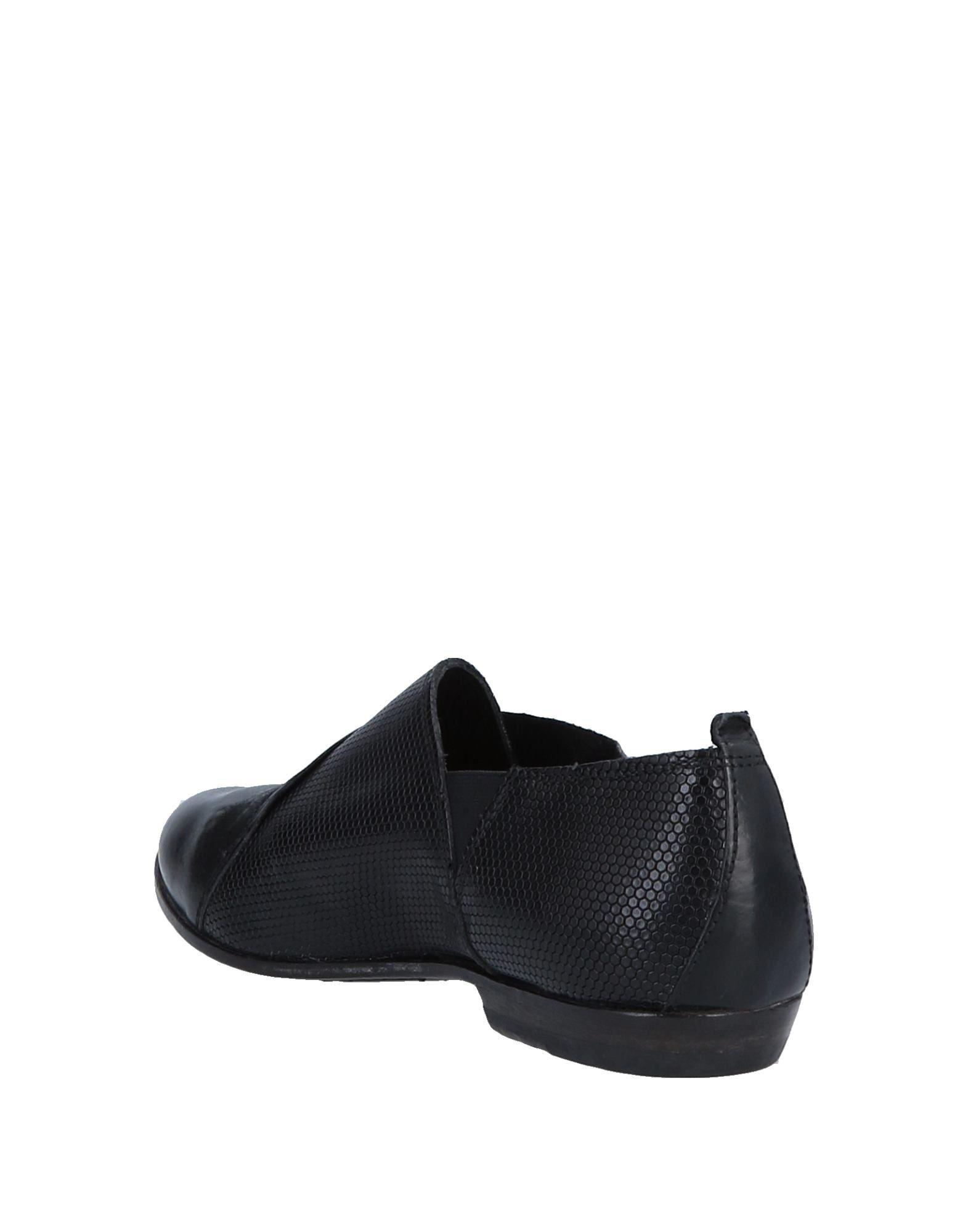 Stilvolle Moma billige Schuhe Moma Stilvolle Mokassins Damen  11563286GE 36623c