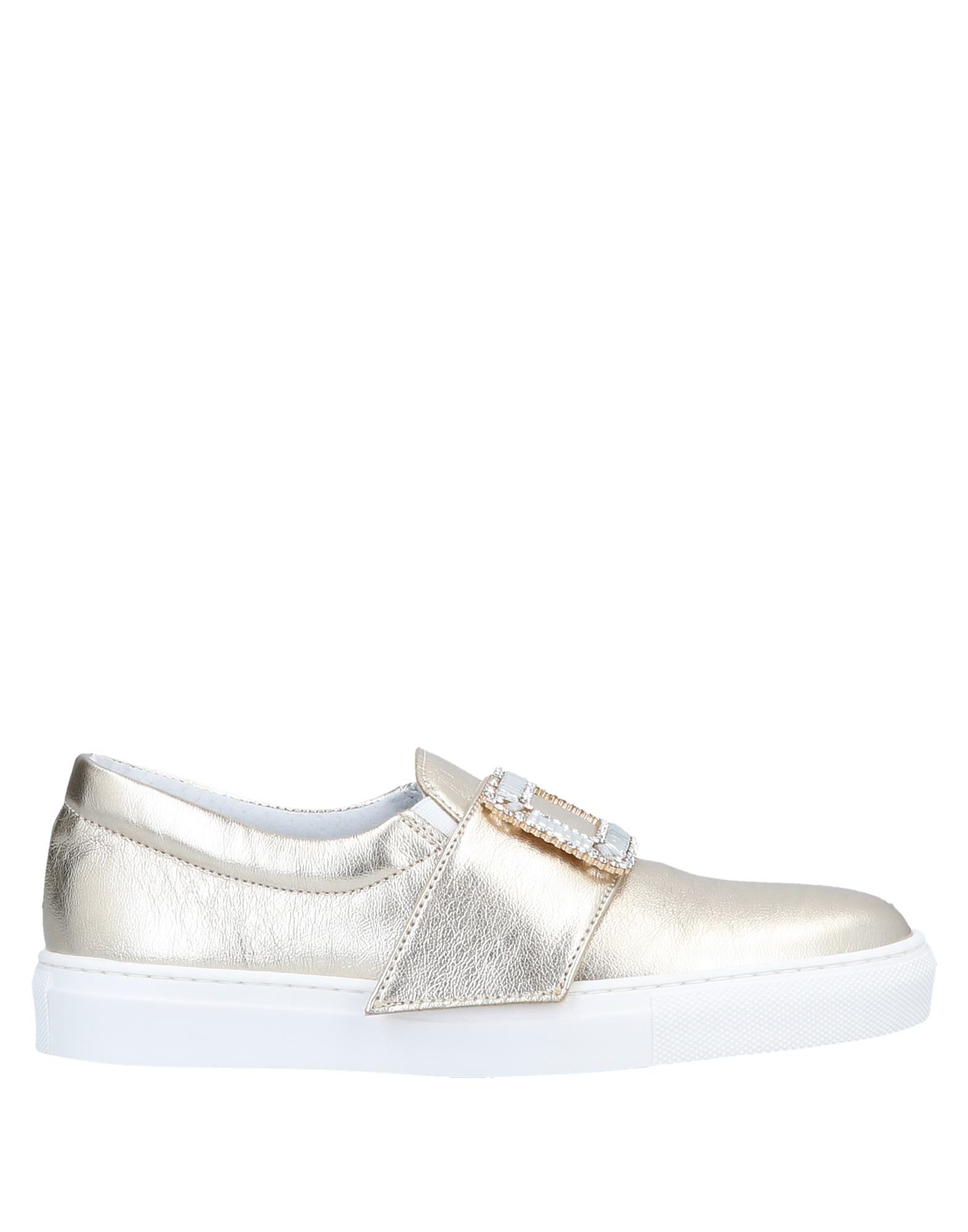 Divine on Follie Sneakers - Women Divine Follie Sneakers online on Divine  Canada - 11563297TL a3af41