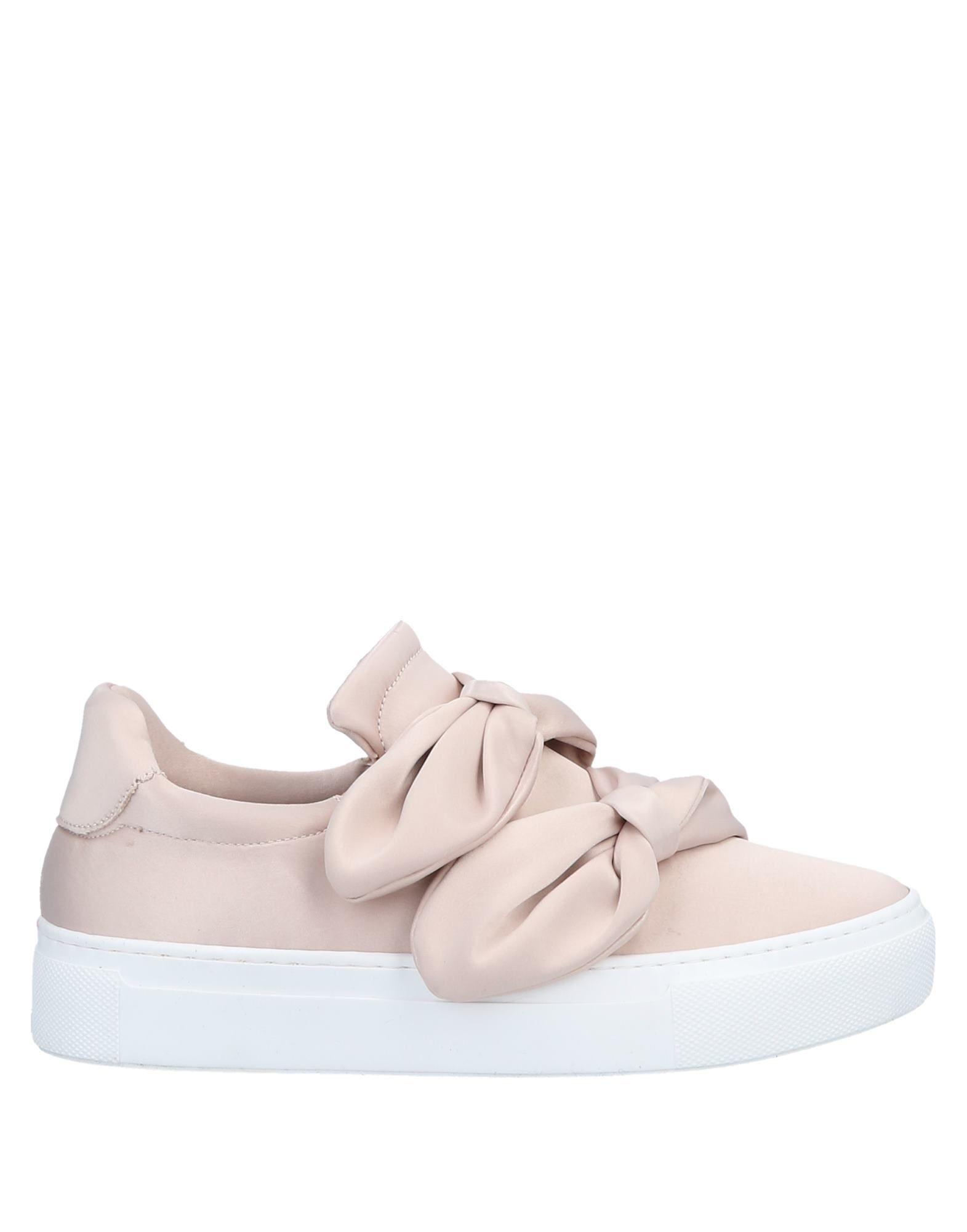 Divine Follie Sneakers Damen beliebte  11563309TO Gute Qualität beliebte Damen Schuhe ed0a6b