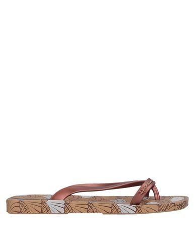 IPANEMA - Flip flops