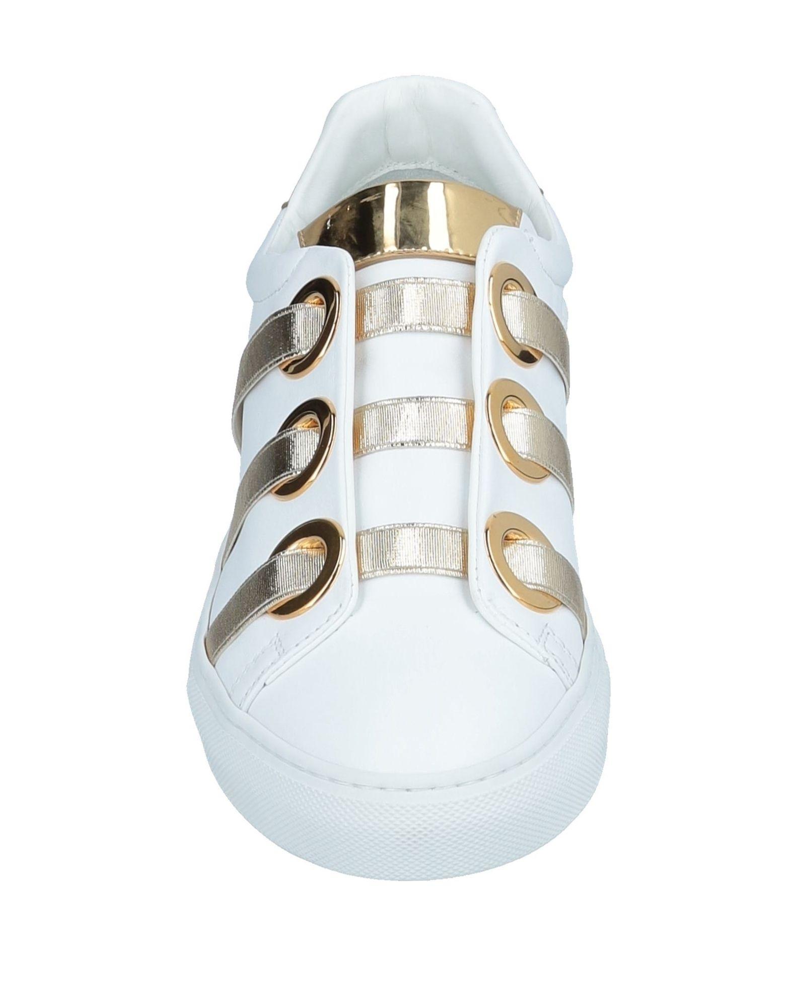 Casadei es Sneakers Herren Gutes Preis-Leistungs-Verhältnis, es Casadei lohnt sich,Billig-11822 a90a96