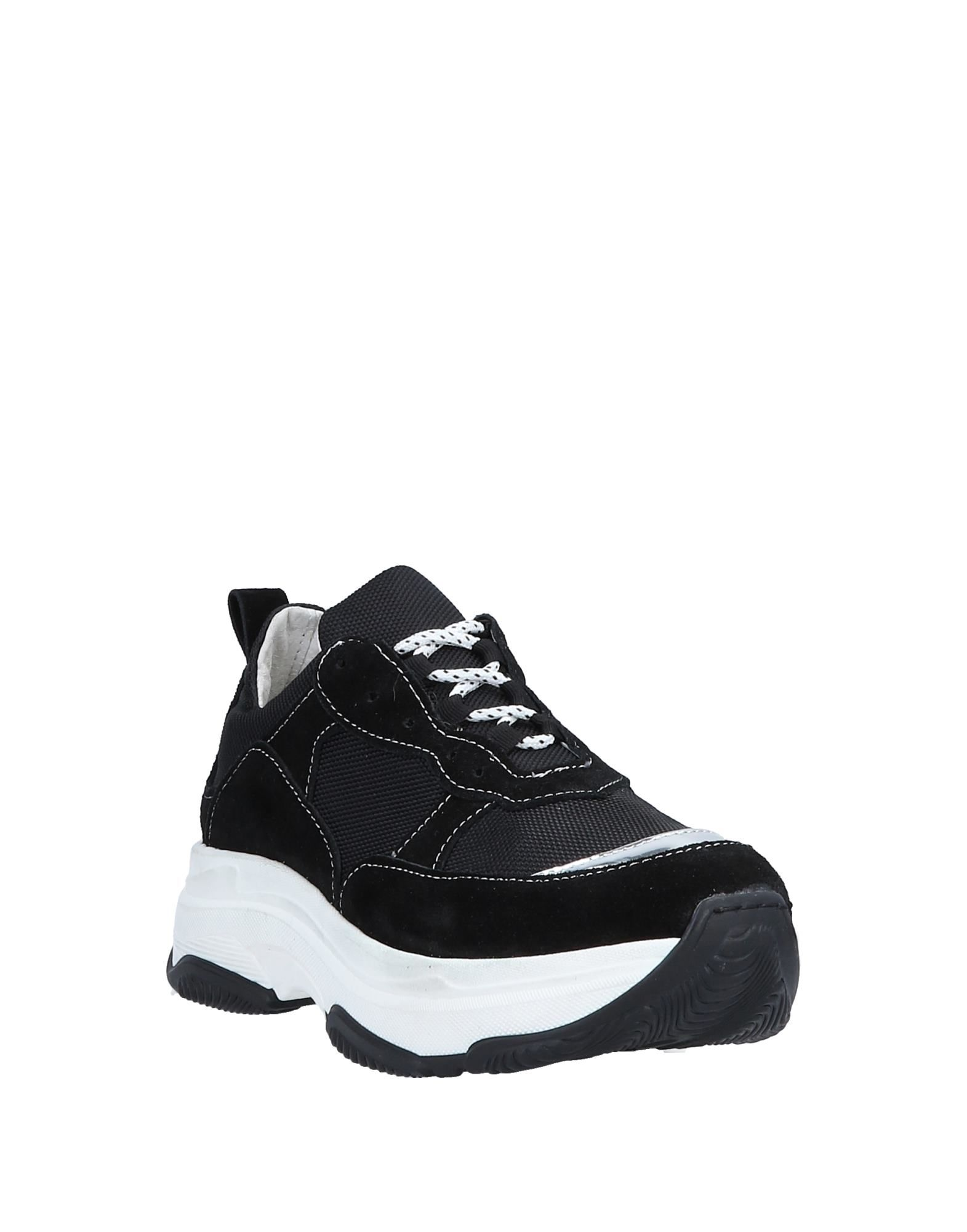 Divine Follie Gute Sneakers Damen  11563392VJ Gute Follie Qualität beliebte Schuhe 67ad07
