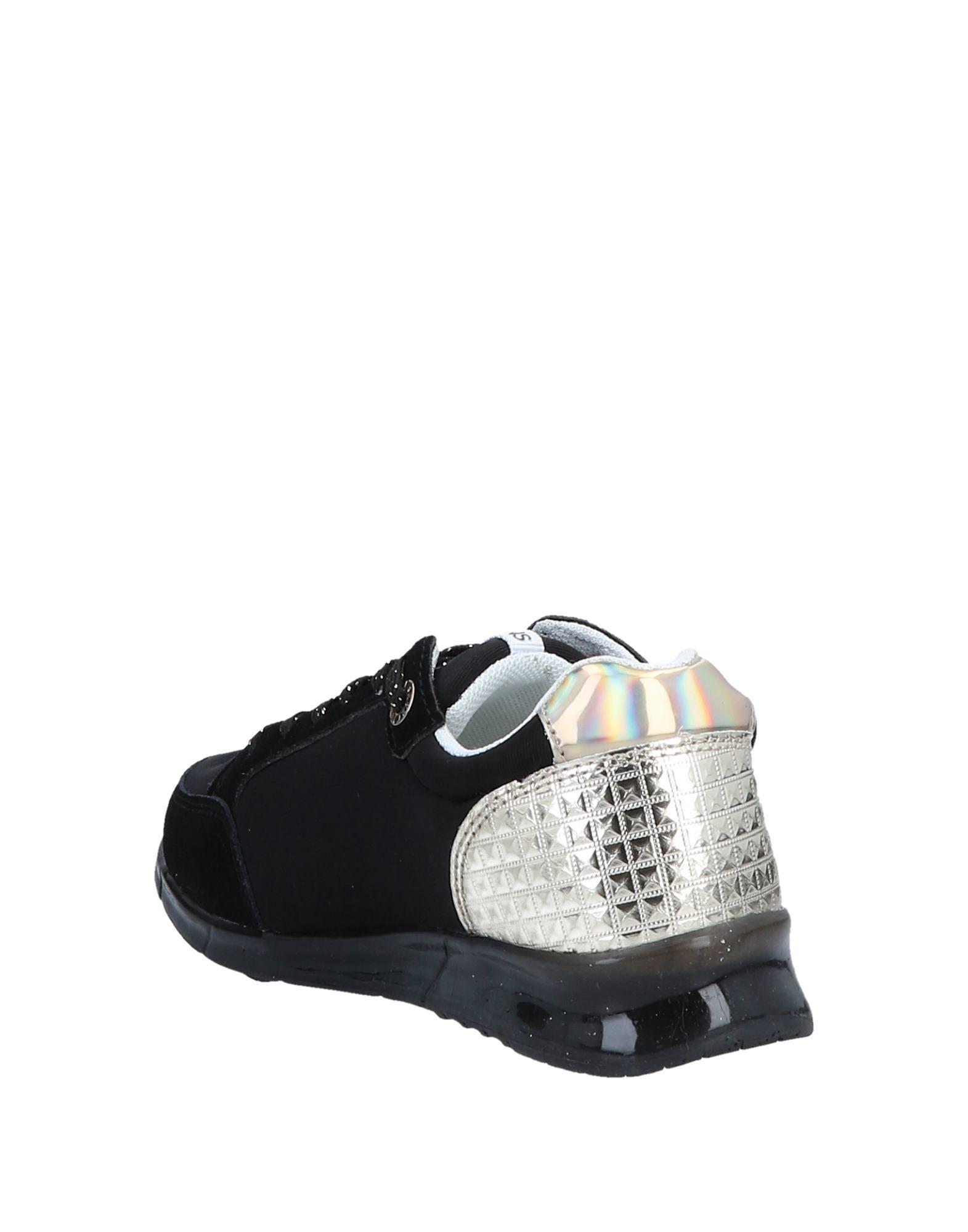 Versace Jeans Sneakers Damen  Schuhe 11563396RK Gute Qualität beliebte Schuhe  3413f7