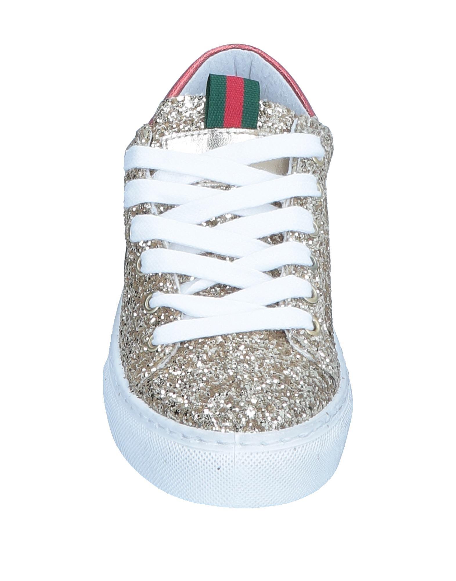 Ovye' By Cristina Lucchi Gute Sneakers Damen  11563407PK Gute Lucchi Qualität beliebte Schuhe 5153cd